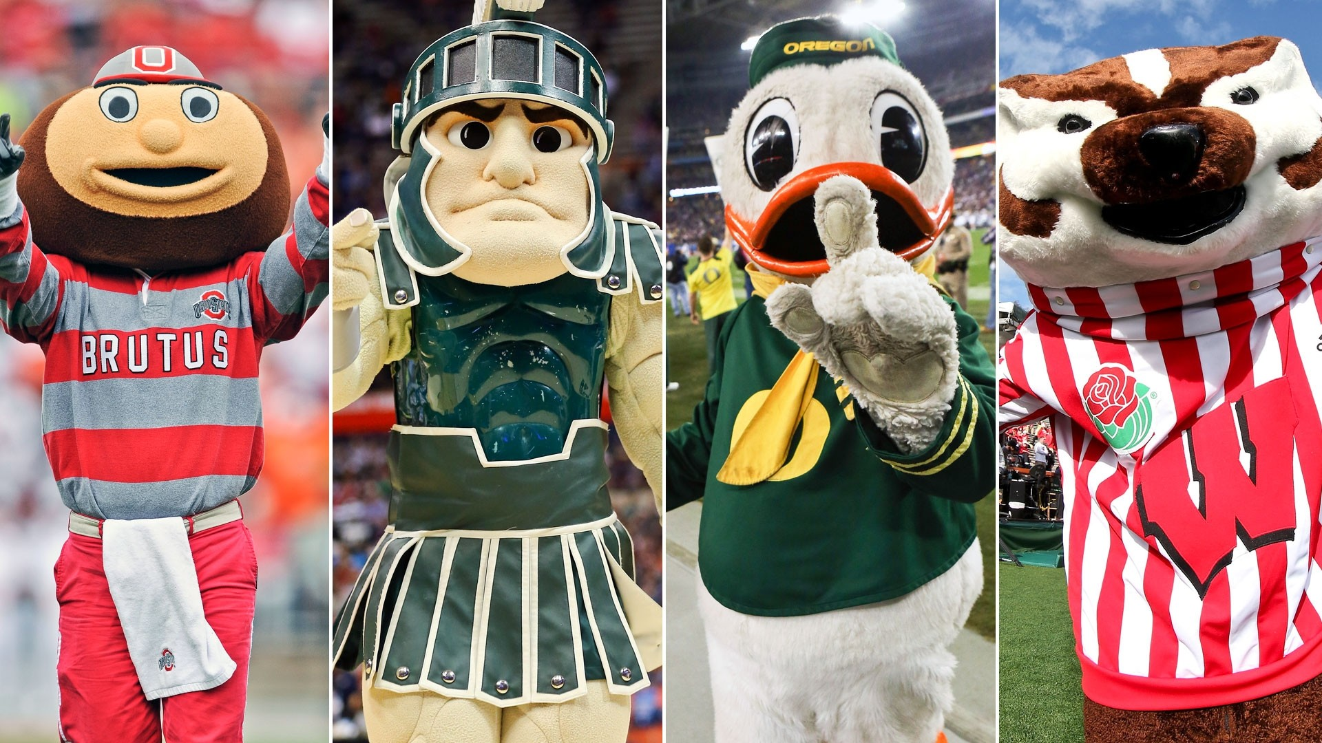 Res: 1920x1080, Who has the best football-basketball combination school in college sports?    Sporting News