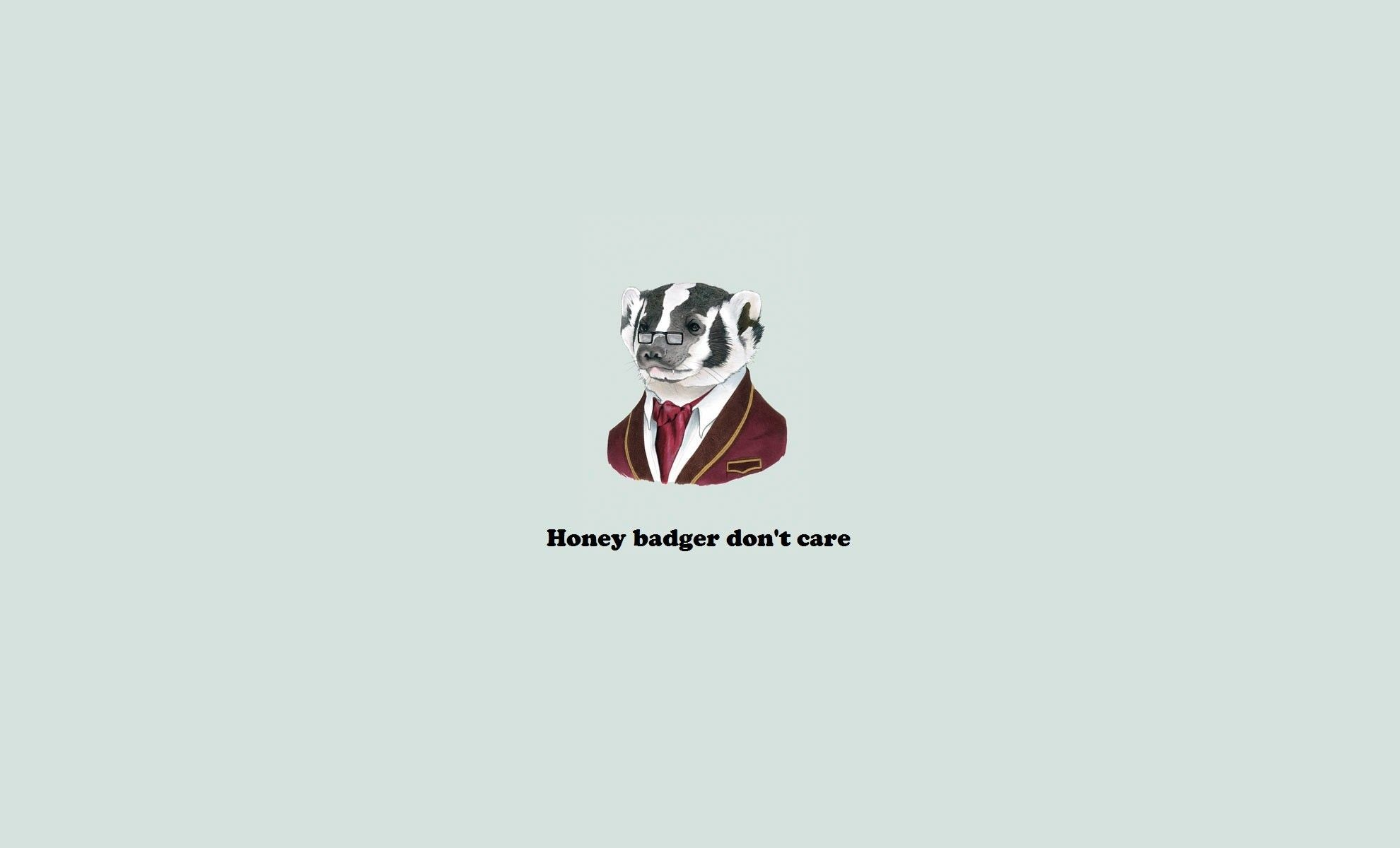 Res: 1980x1200, Bucky Badger Wallpaper (53+ images)