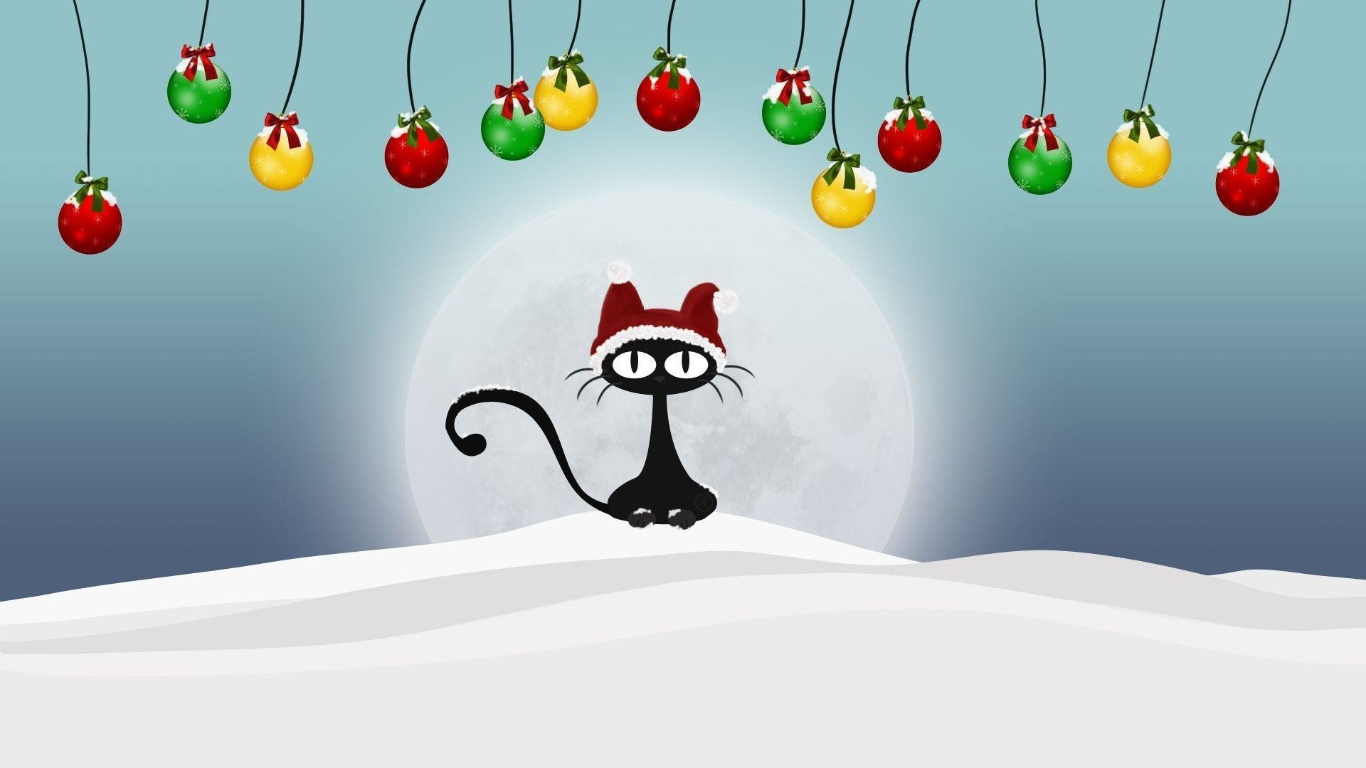 Res: 1920x1080, Funny Christmas Hd Background Wallpaper 31 HD Wallpapers .
