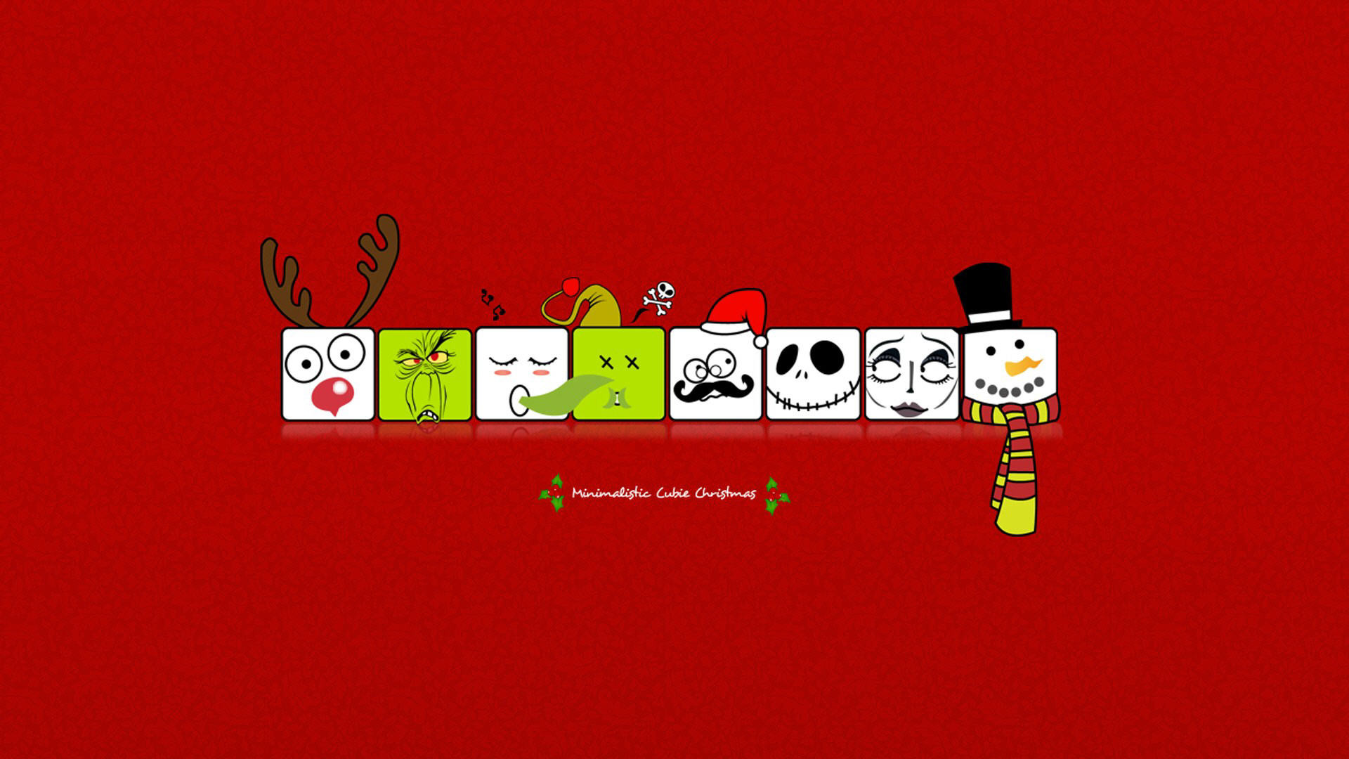 Res: 1920x1080, Funny Hd Christmas Wallpapers - image #761956