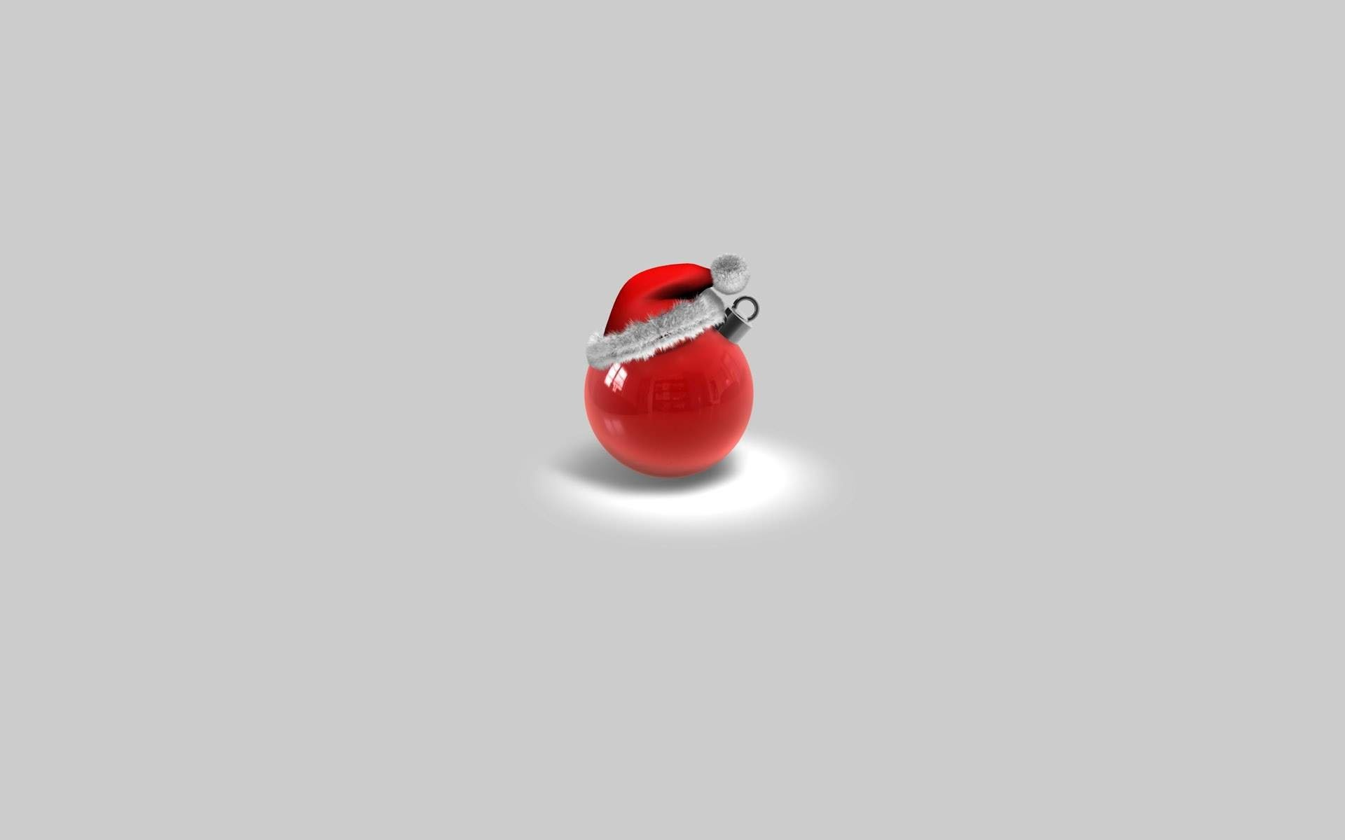 Res: 1920x1200, funny christmas 575022