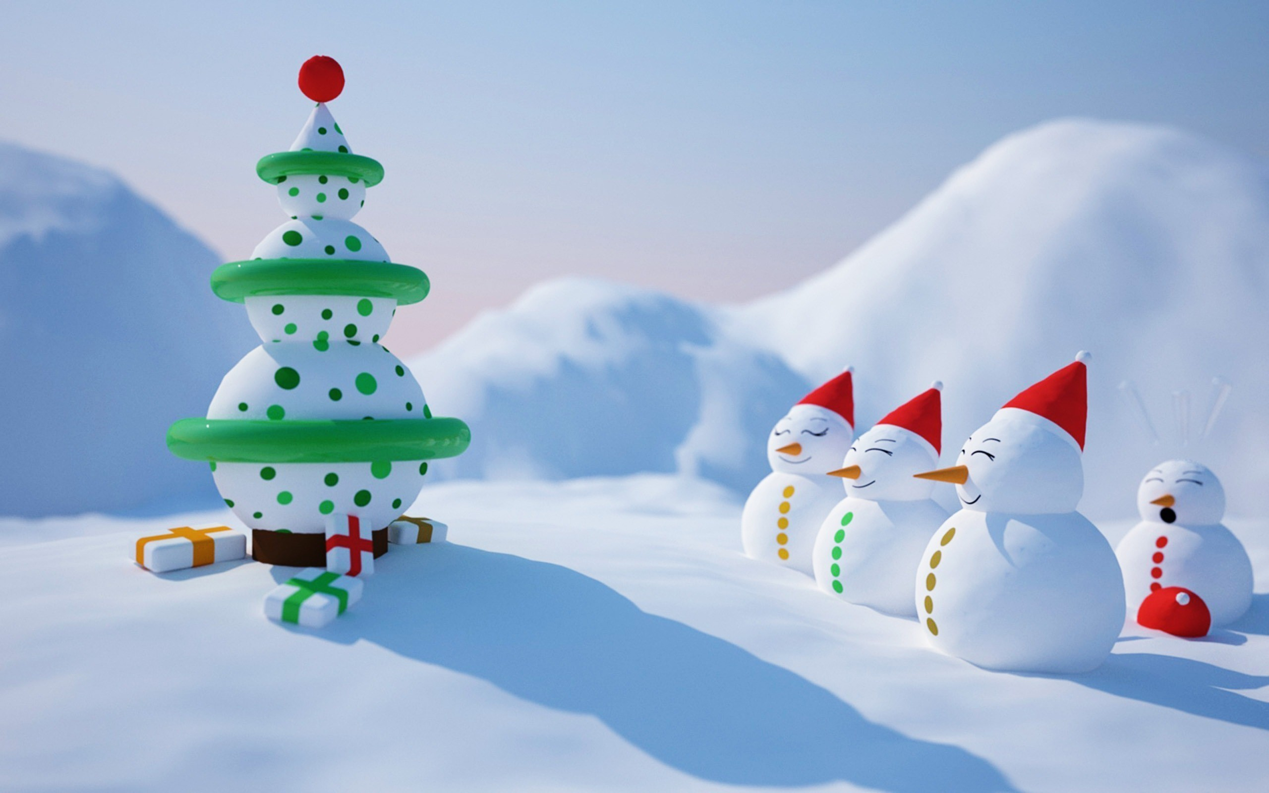 Res: 2560x1600, Funny Christmas – Wallpapers, Pics, Pictures, Images, Photos inside Funny  Christmas Backgrounds