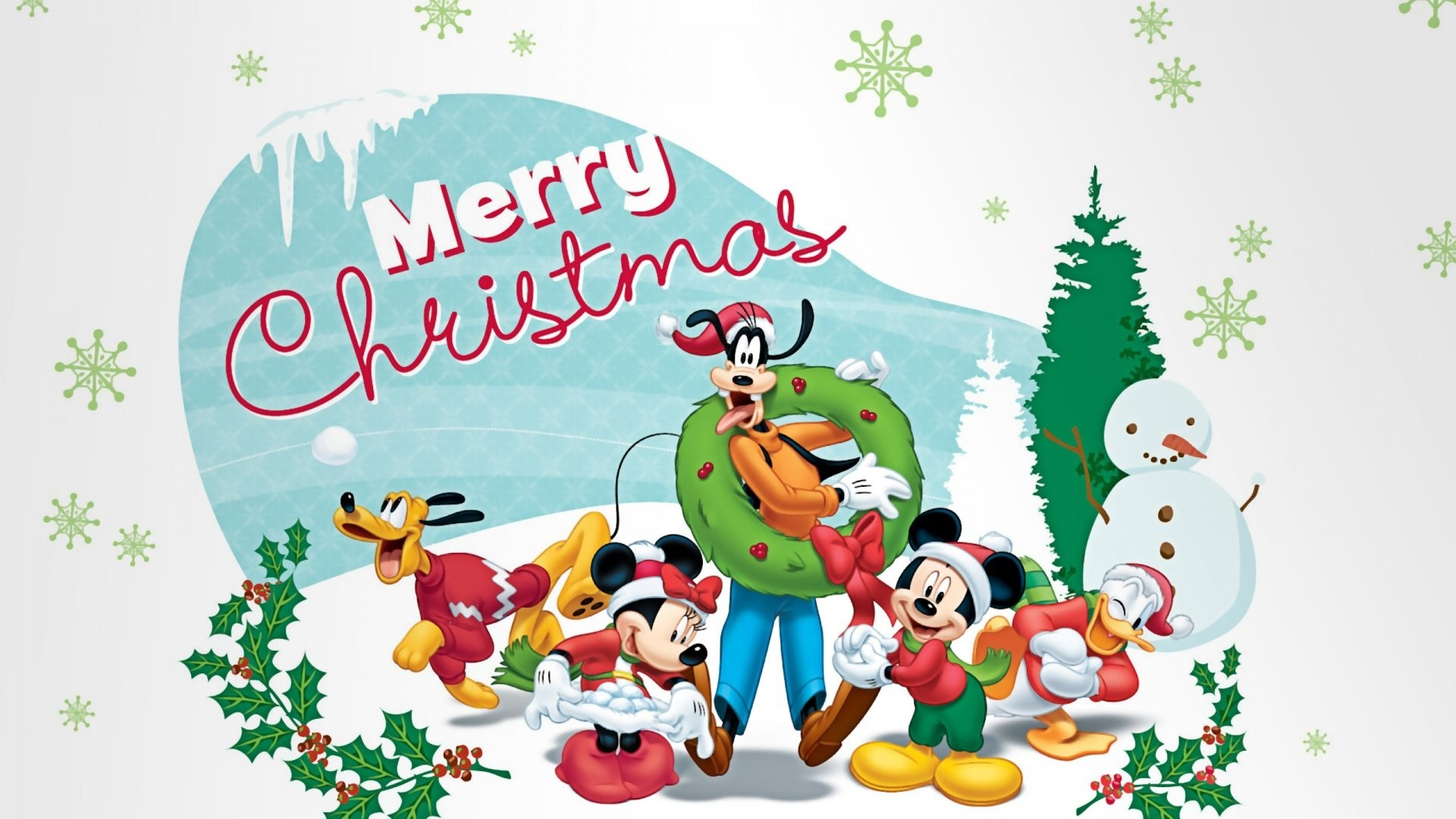 Res: 1920x1080, funny christmas wallpaper hd ; Christmas-desktop-scenes-winter-funny- wallpapers