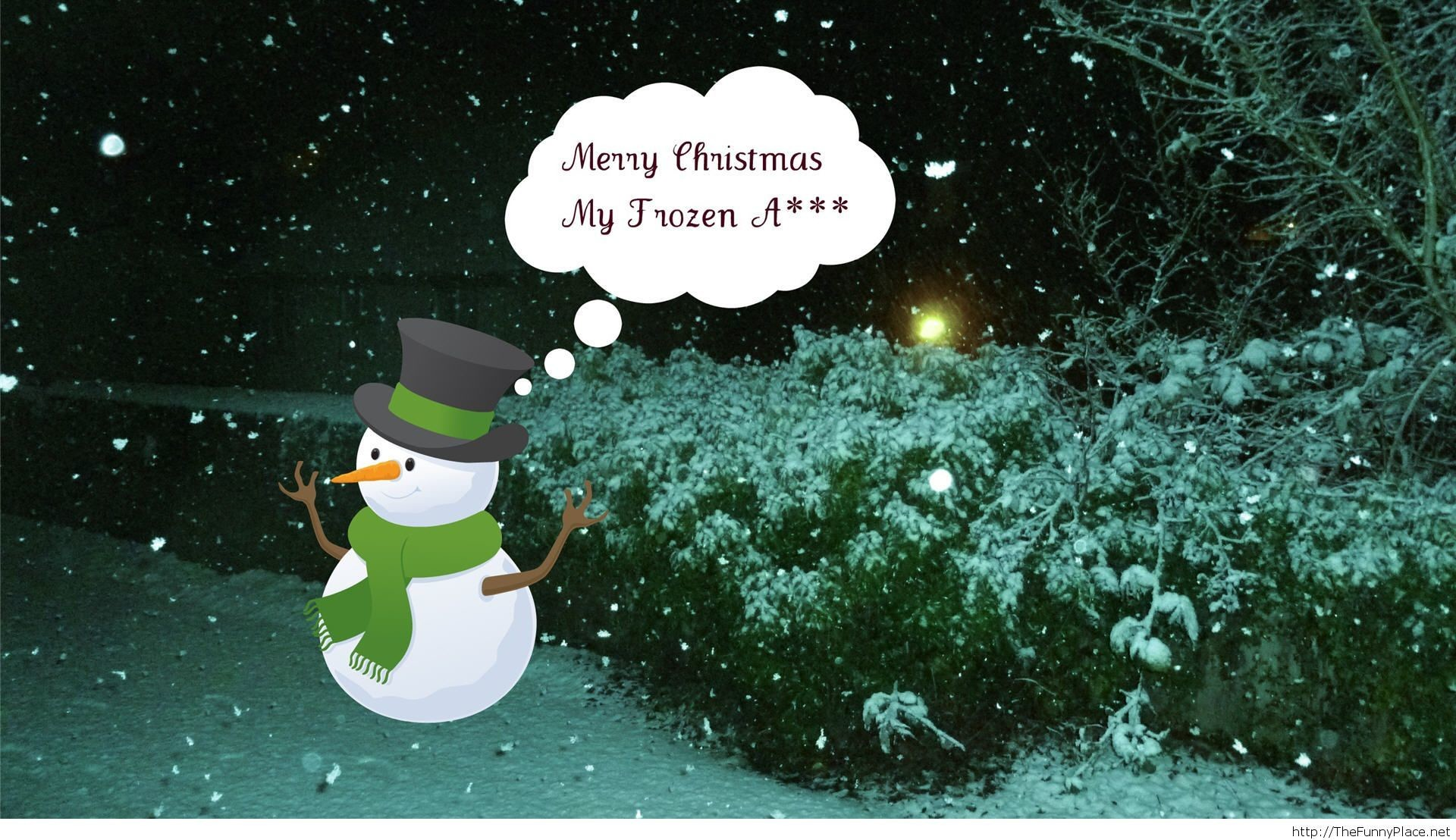 Res: 1920x1108, Merry christmas funny wallpaper