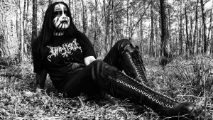 Black Metal wallpapers