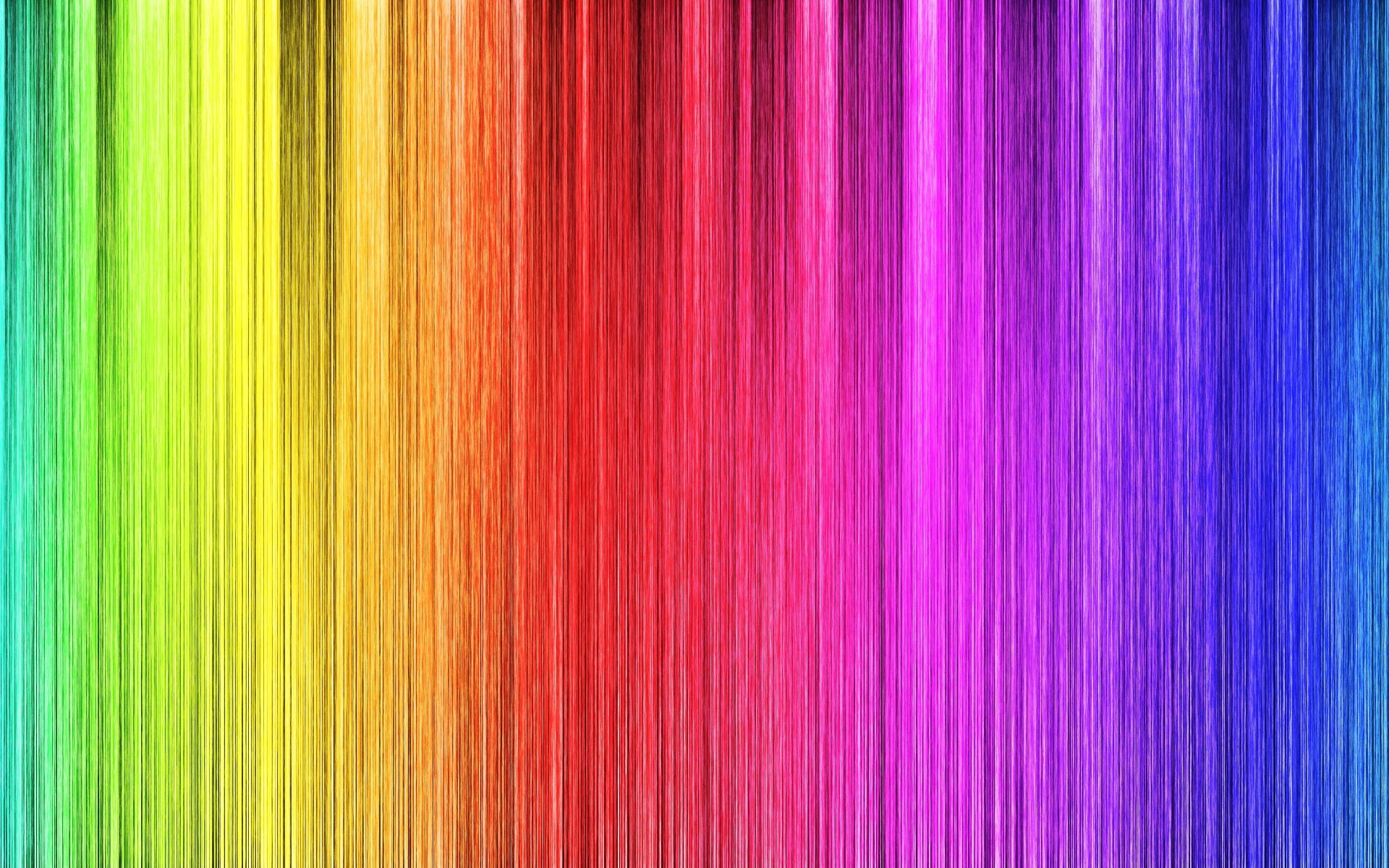 Res: 1920x1200,  Rainbow Backgrounds Wallpaper #3458
