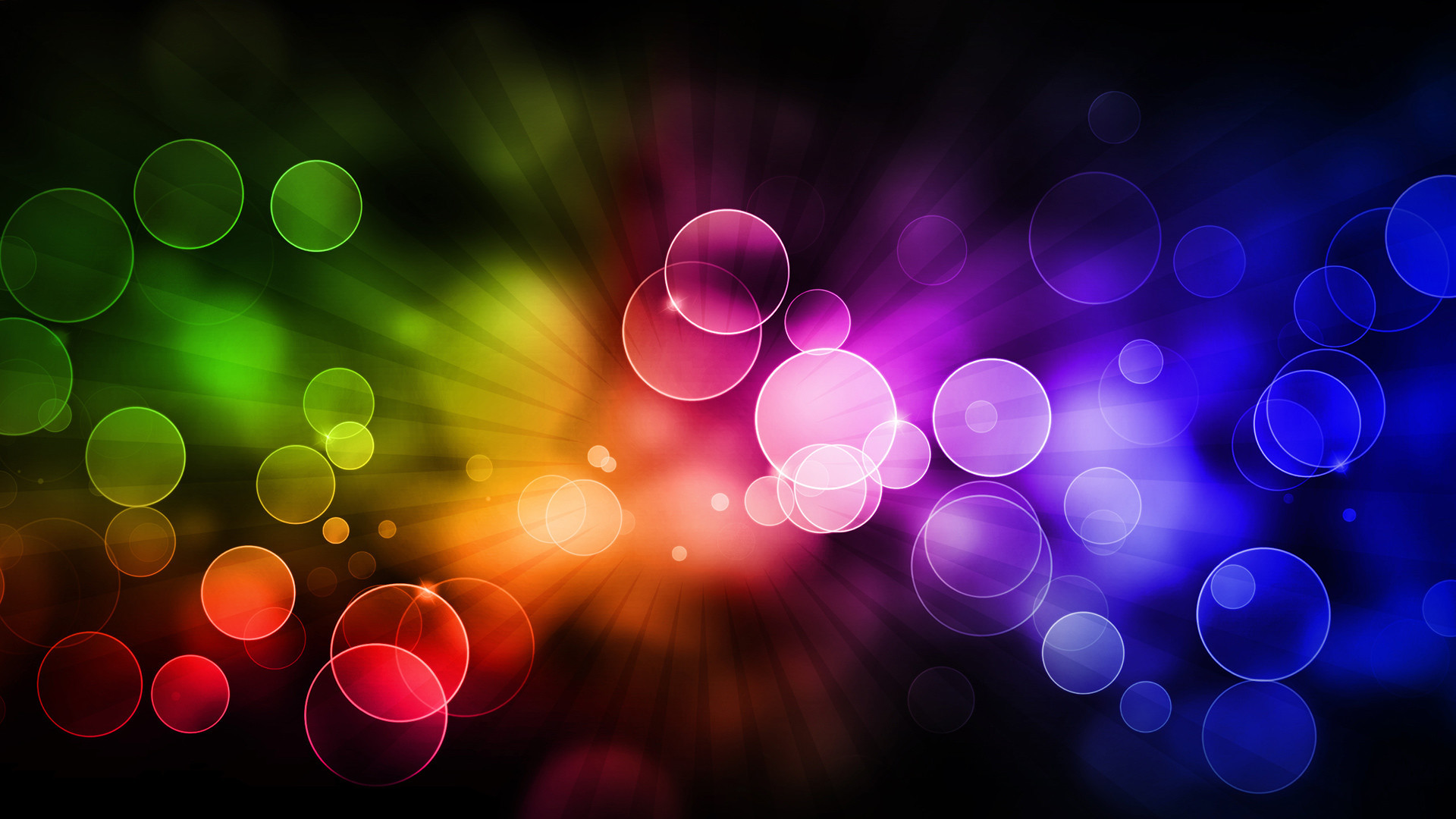 Res: 1920x1080, Cool Backgrounds 54 Cool Backgrounds 54. HD Wallpaper Rainbow ...