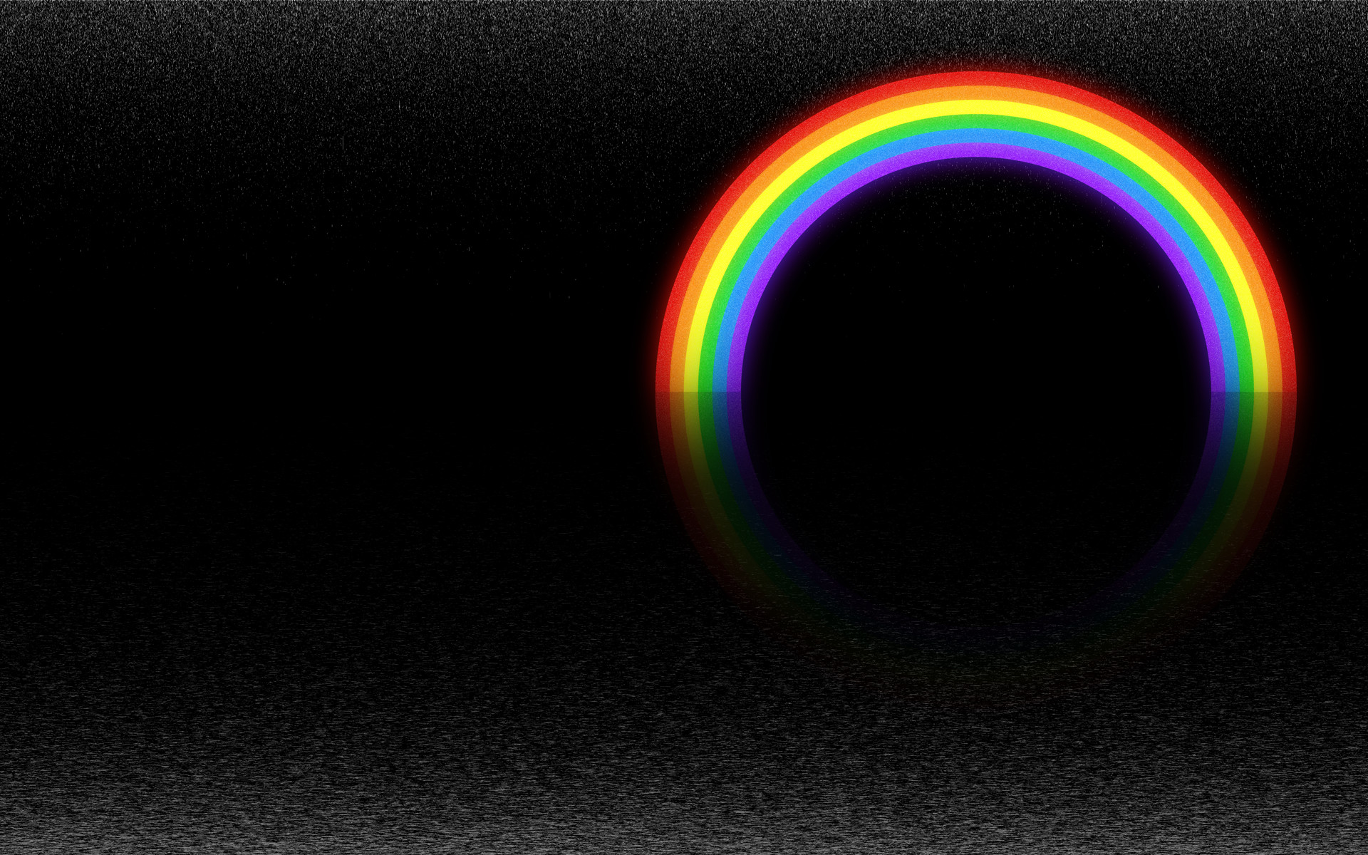 Res: 1920x1200, Rainbow wallpapers