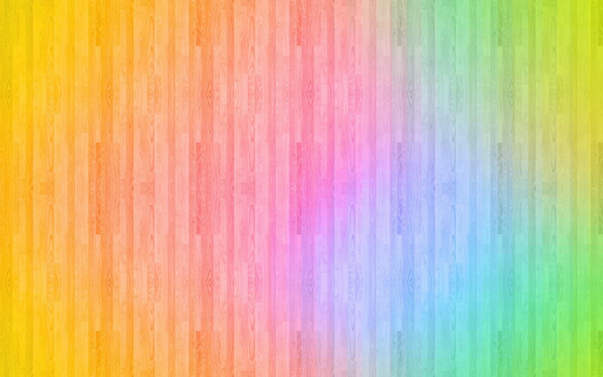 Res: 1920x1200,  Wallpaper lines, vertical, rainbow, background