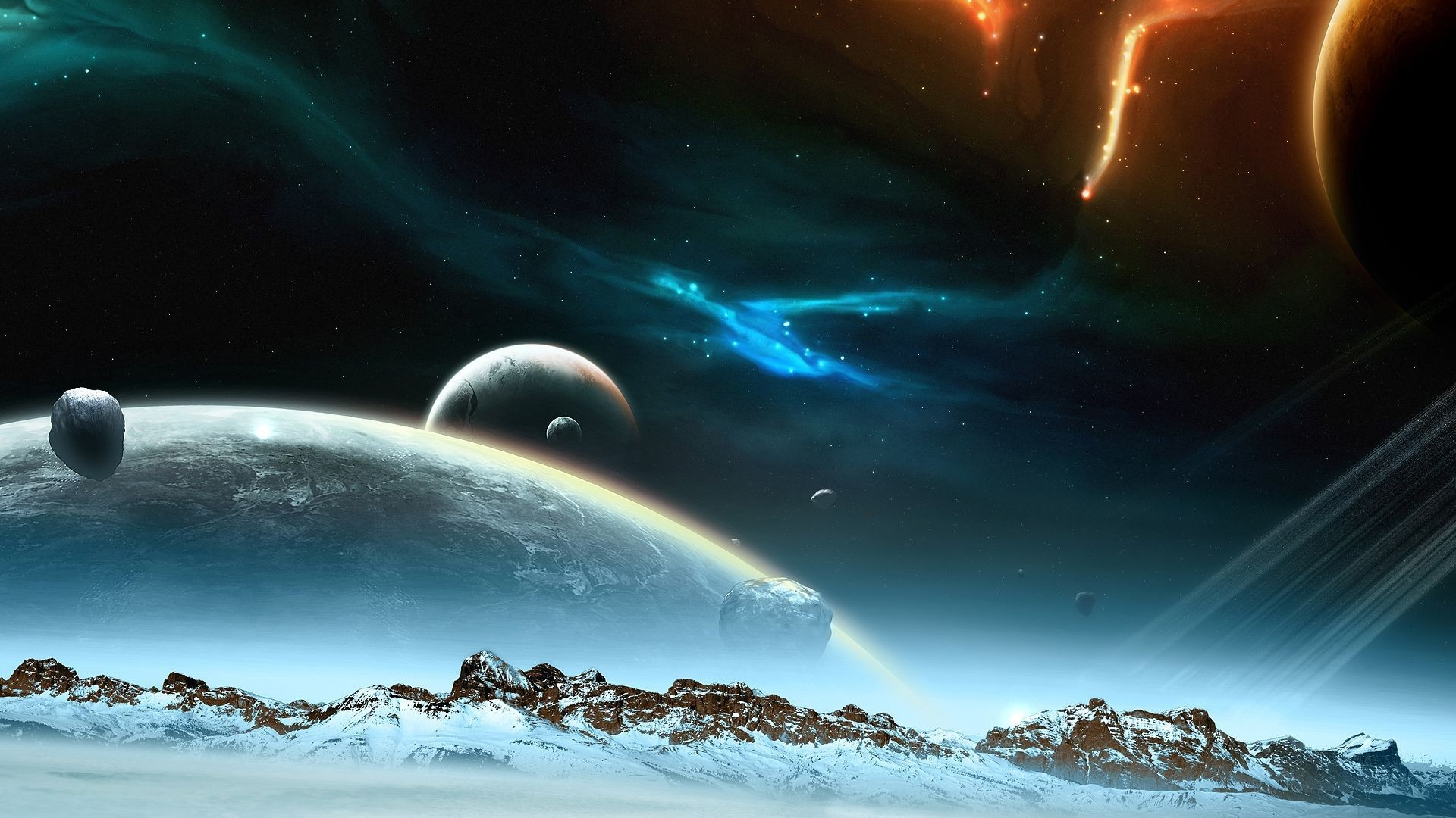 Res: 1920x1080, Outer-space-fantasy-hd-wallpaper--7497.jpg