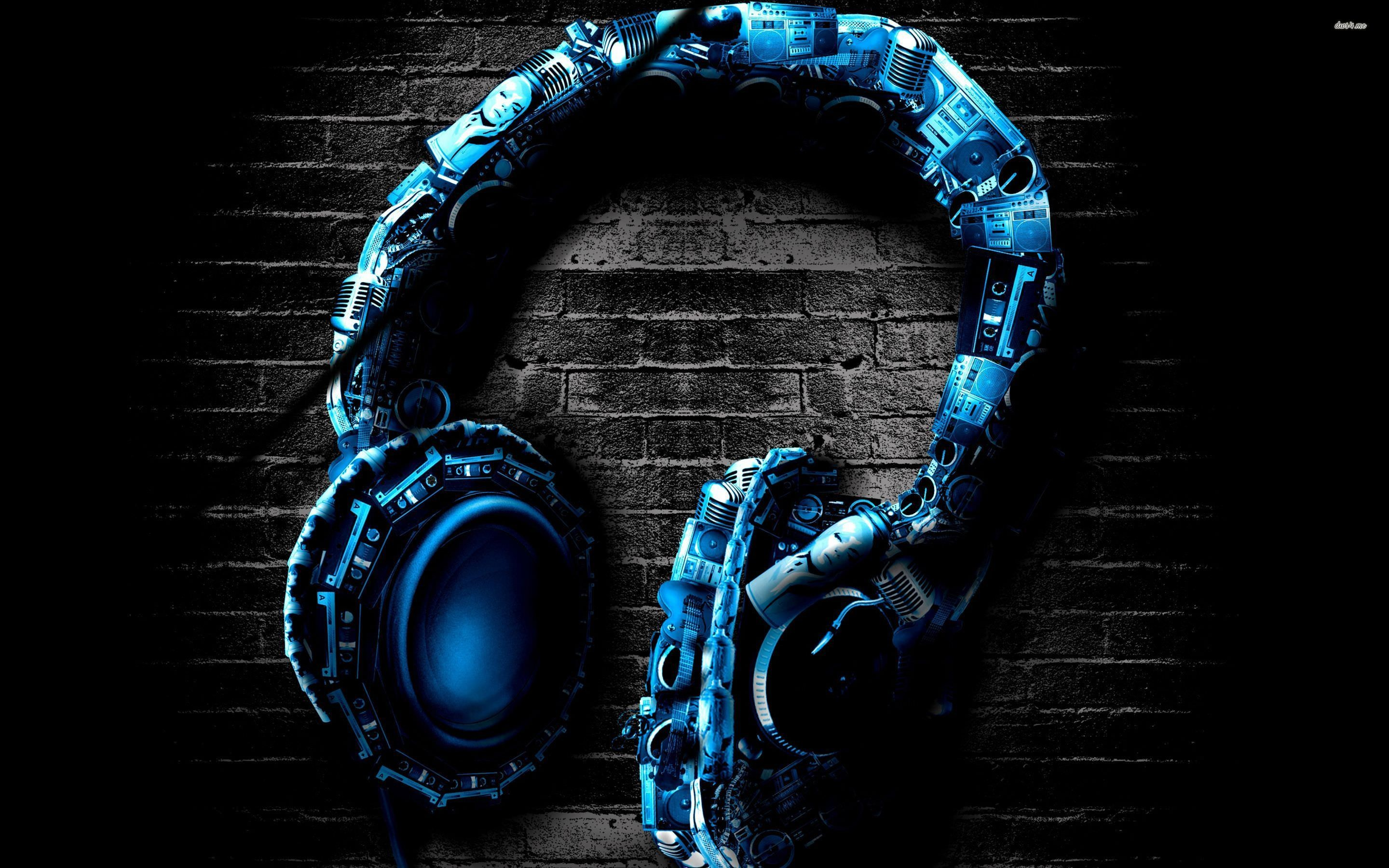 Res: 2880x1800, Headphone Wallpapers. Top Collection of Headphone Photos: 228054923  Headphone Background  px
