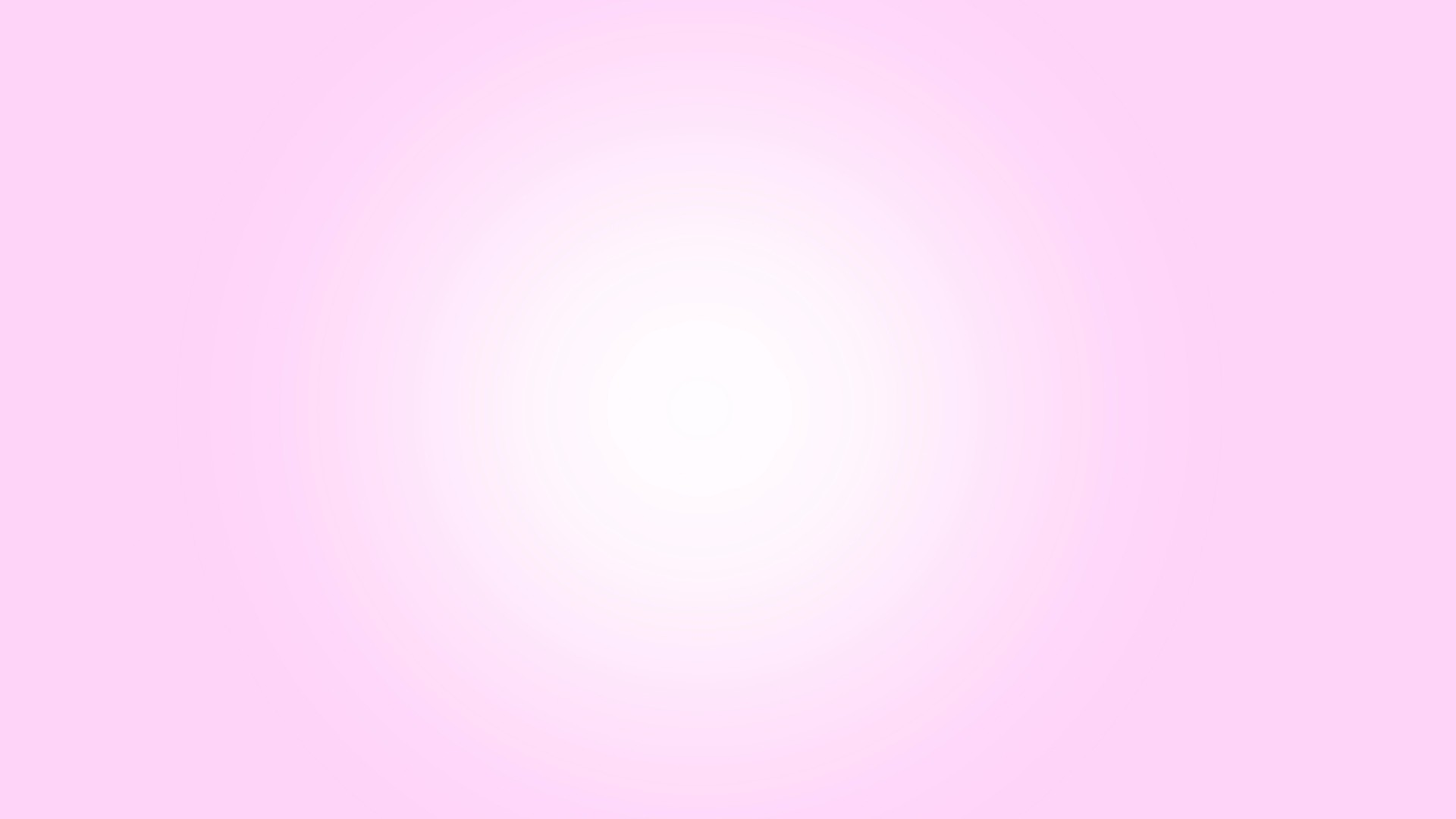 Res: 1920x1080, Light Pink Background Wallpaper