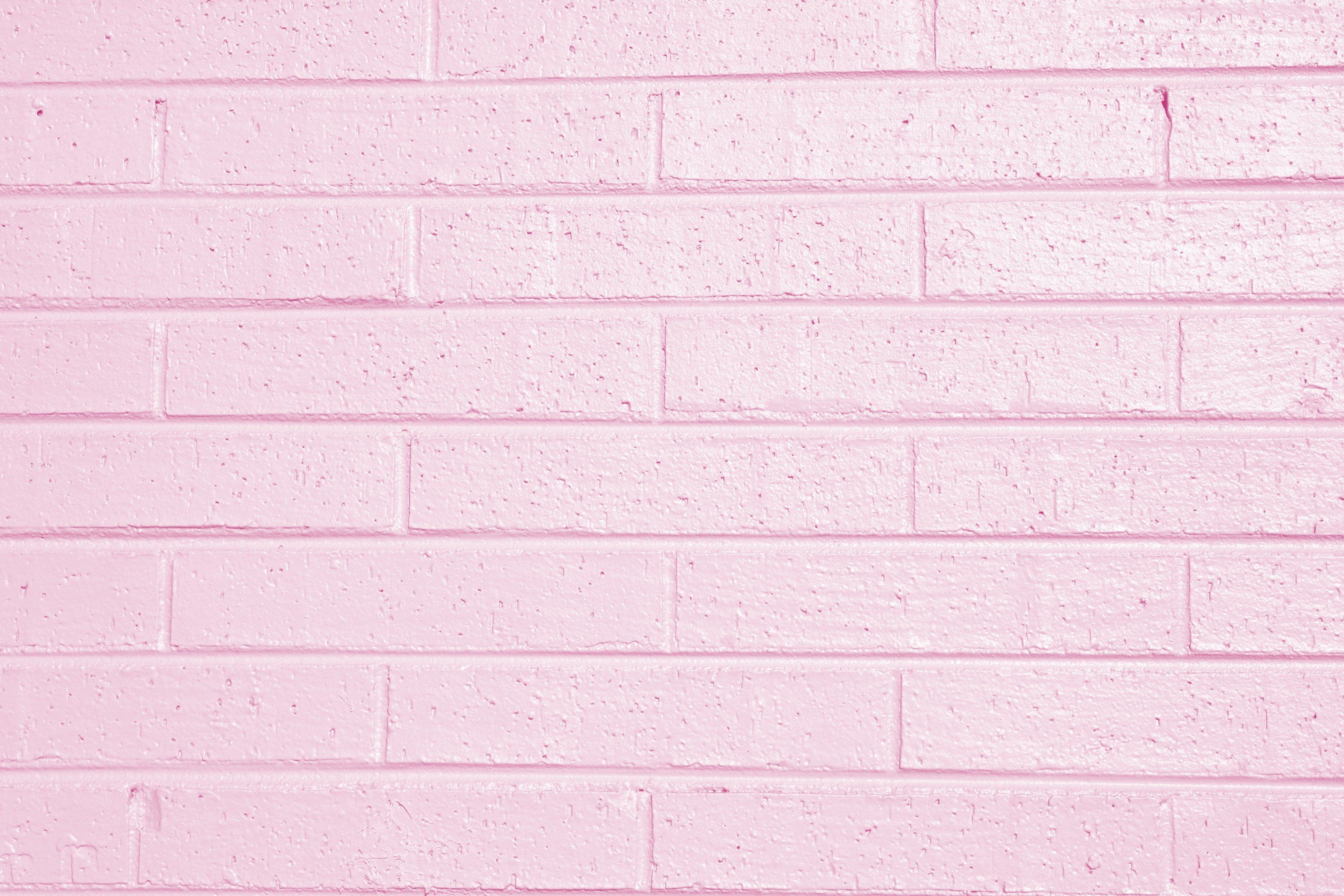 Res: 3000x2000, Light Pink Background Wallpaper.