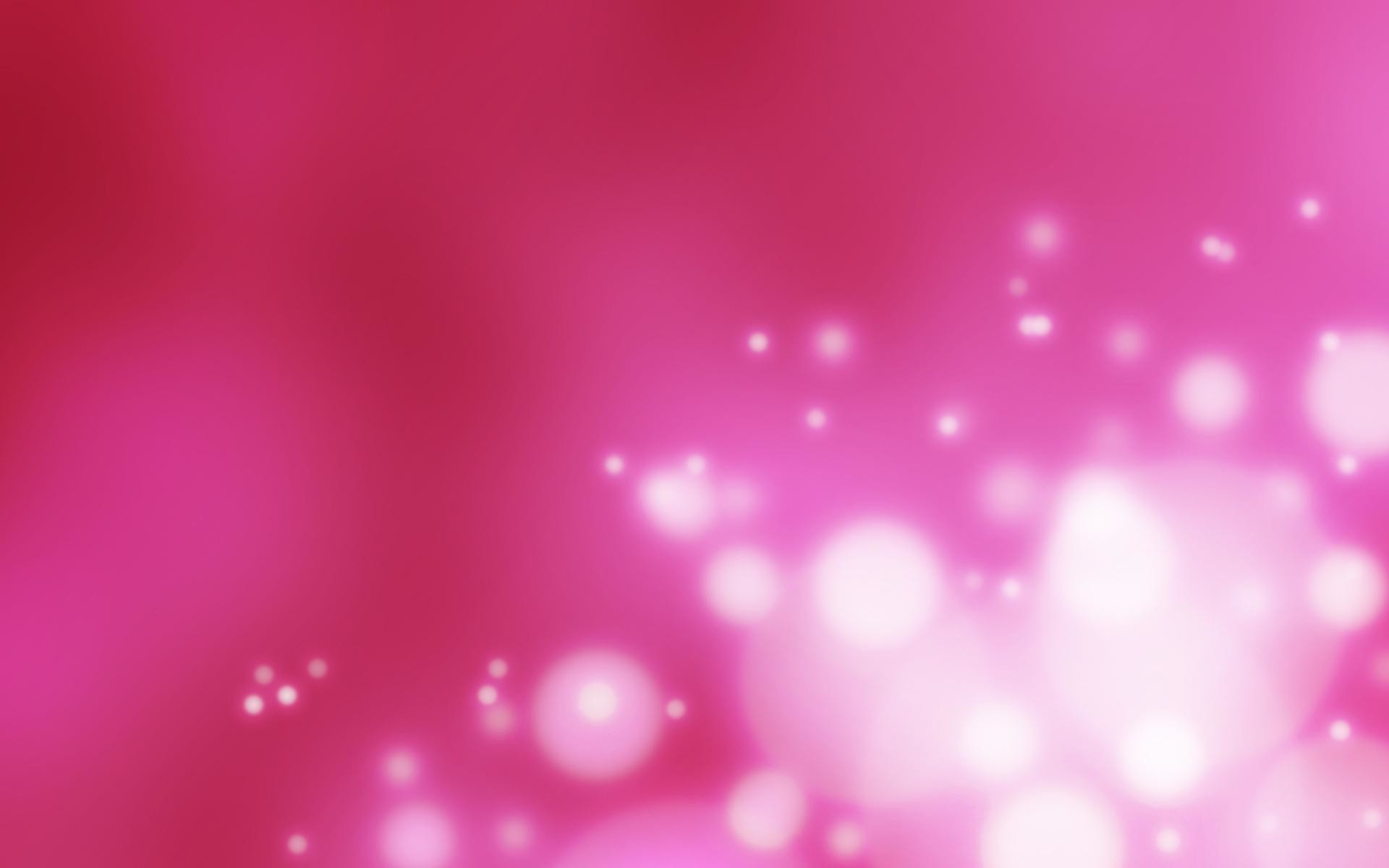 Res: 1920x1200, Light Pink - Wallpapers and Pictures BackGrounds Collection – download free