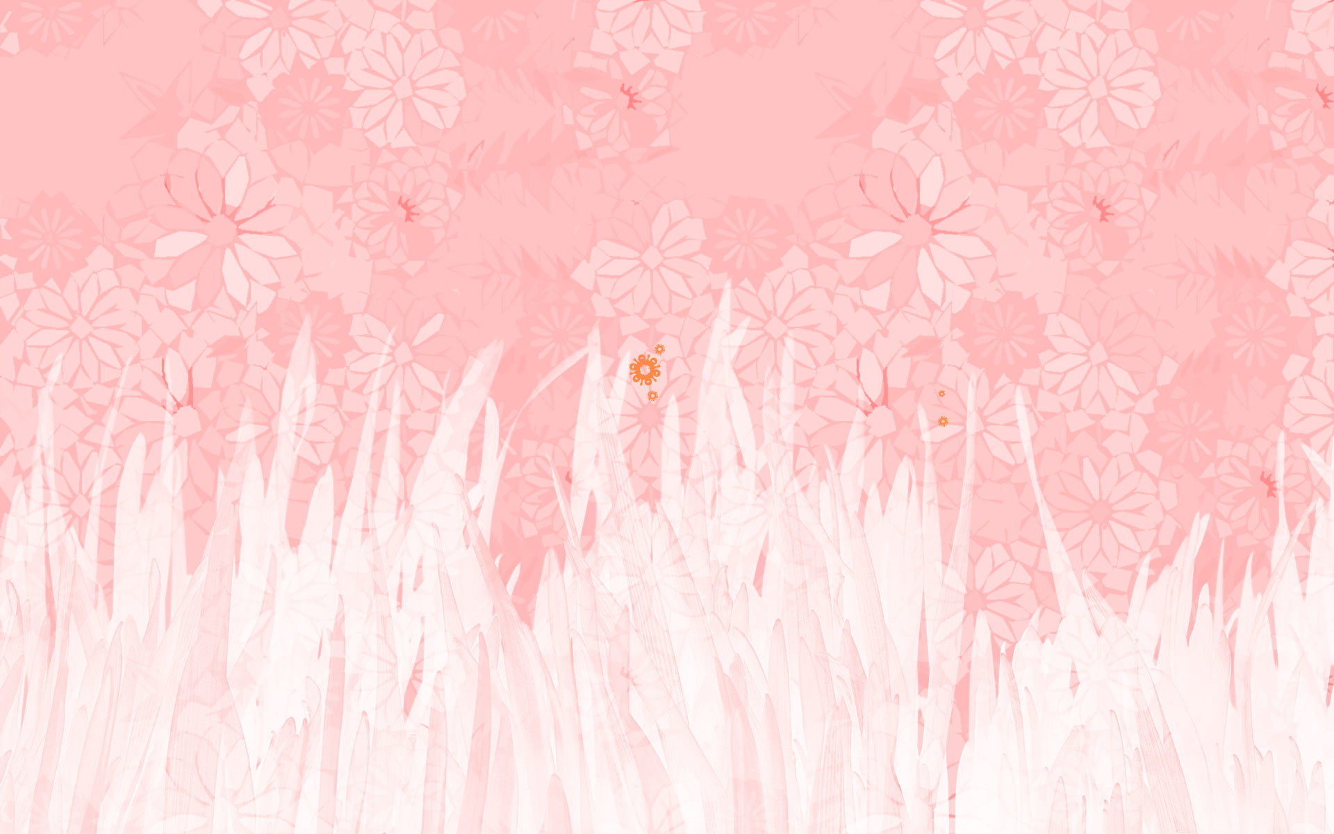 Res: 1920x1200, HD Light Pink Wallpapers and Photos,  px – By Kelsi Scheerer –  download free