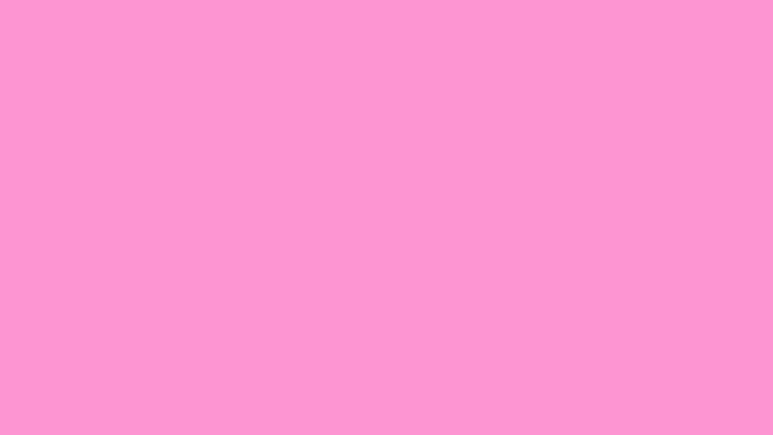 Res: 2560x1440, this Light Pink Desktop Wallpaper is easy Just save the wallpaper P4gMxti2