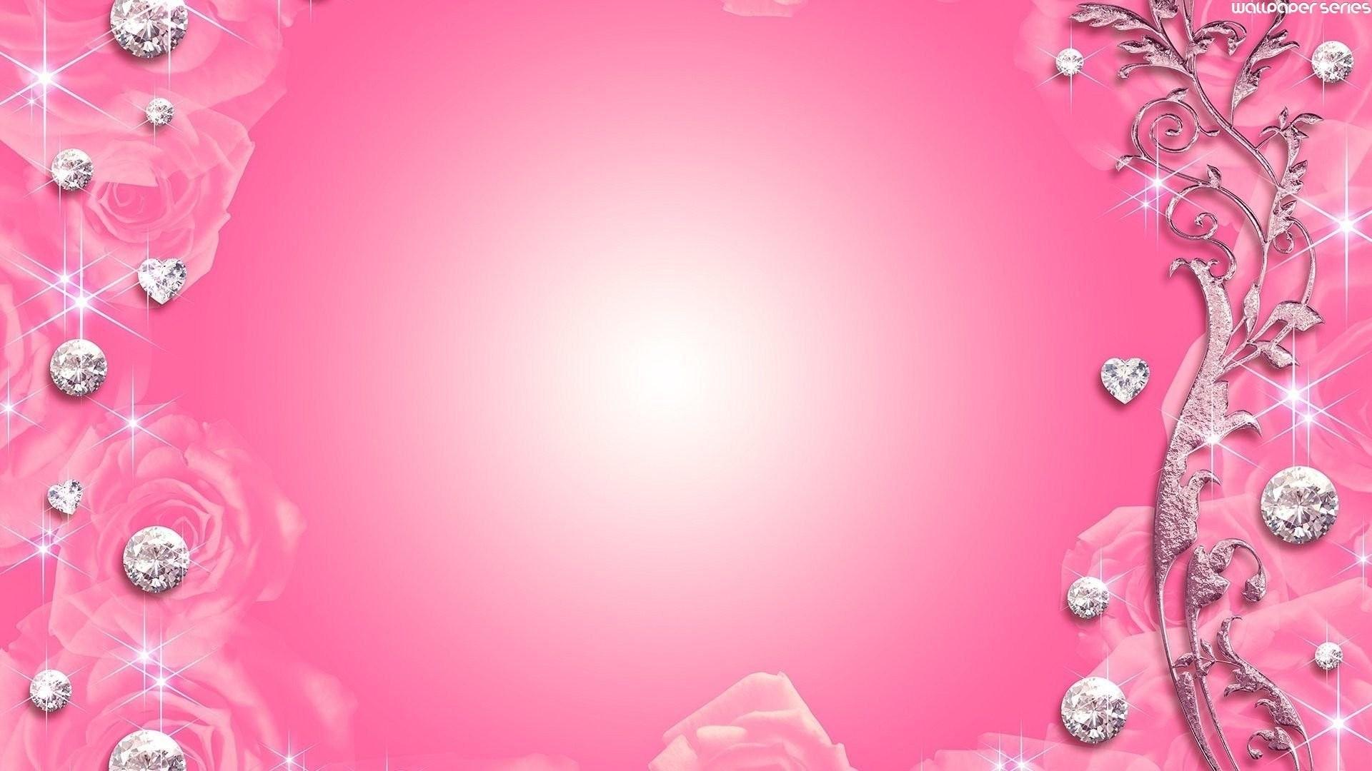 Res: 1920x1080, pink desktop wallpaper free light pink wallpapers free download