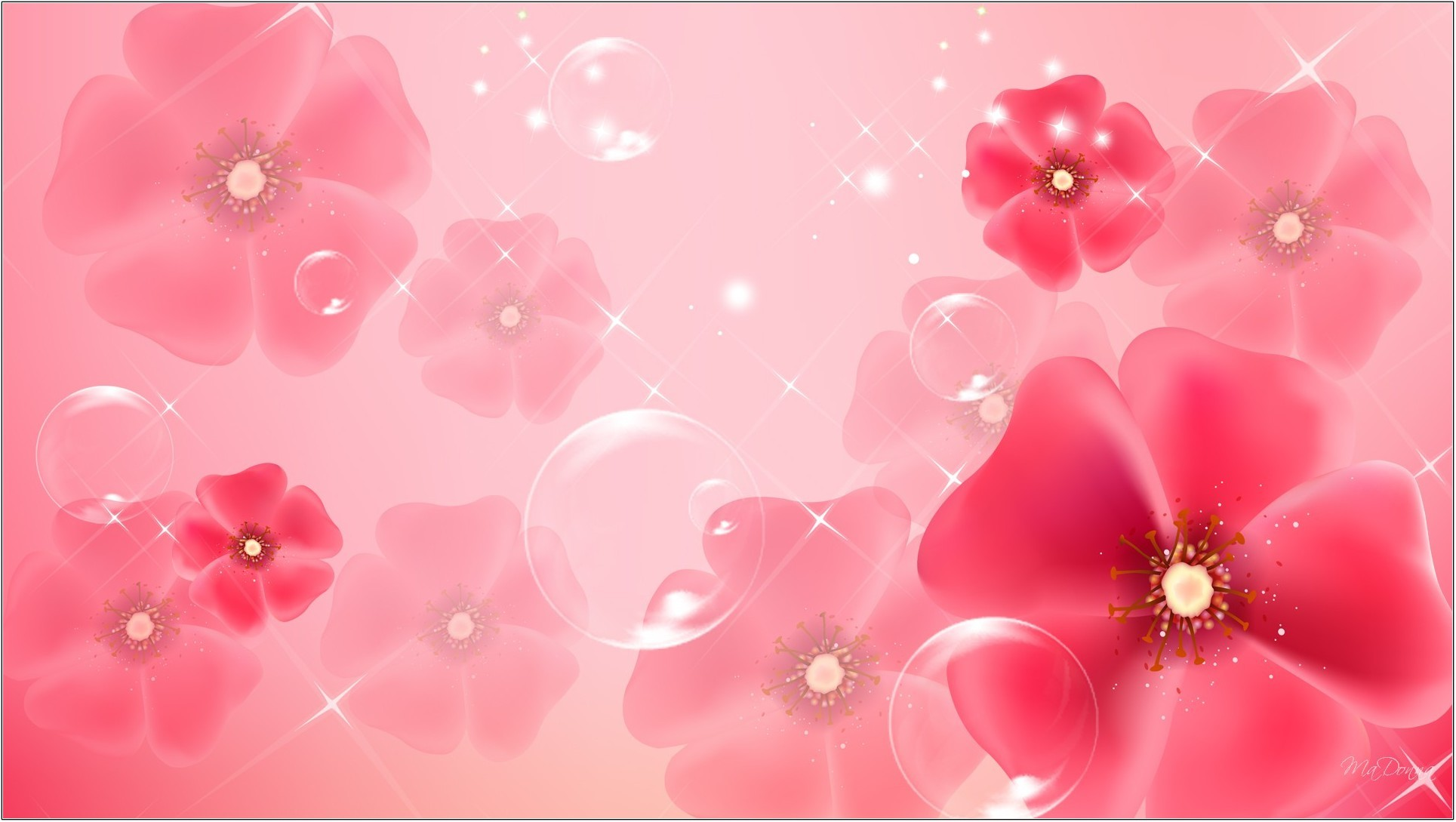Res: 1929x1089, View Also Our Beautiful Collection Of Light Pink Backgrounds