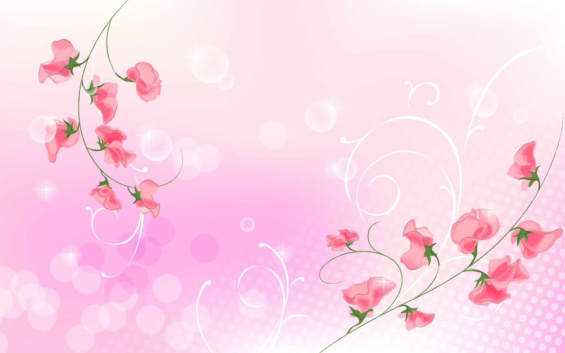Res: 1920x1200, Pink Flower Designs Wallpaper Phone Is Cool Wallpapers