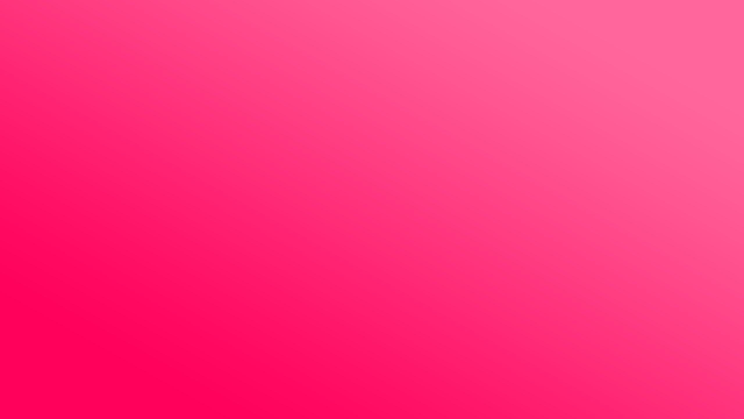 Res: 2560x1440, plain light pink wallpaper #645953. Resolation: 1600x1200 File Size: 178  KB. Download