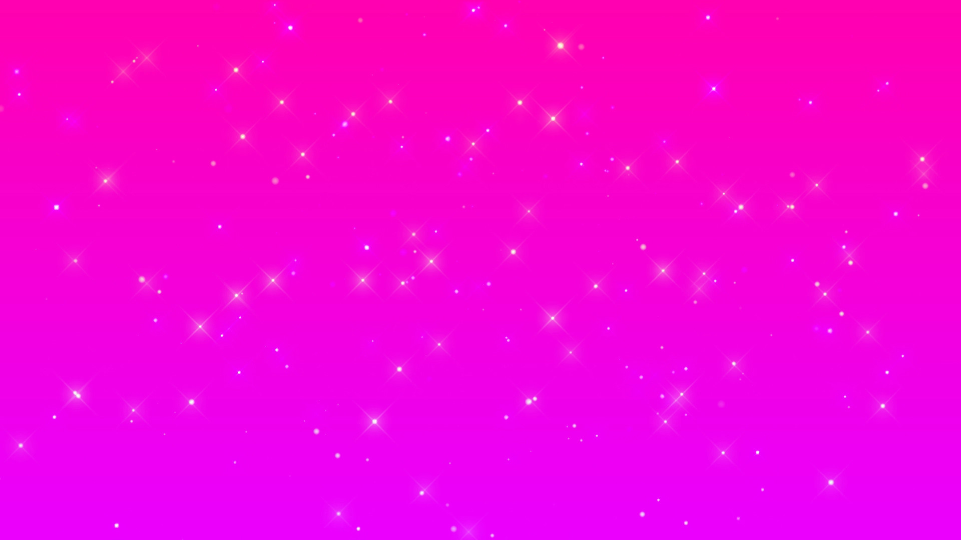 Res: 1920x1080, Plain Pink Wallpapers Background fannone Plain Pink Wallpapers High  Resolution fannone Plain Pink Wallpapers Full HD fannone Light Pink  Backgrounds ...