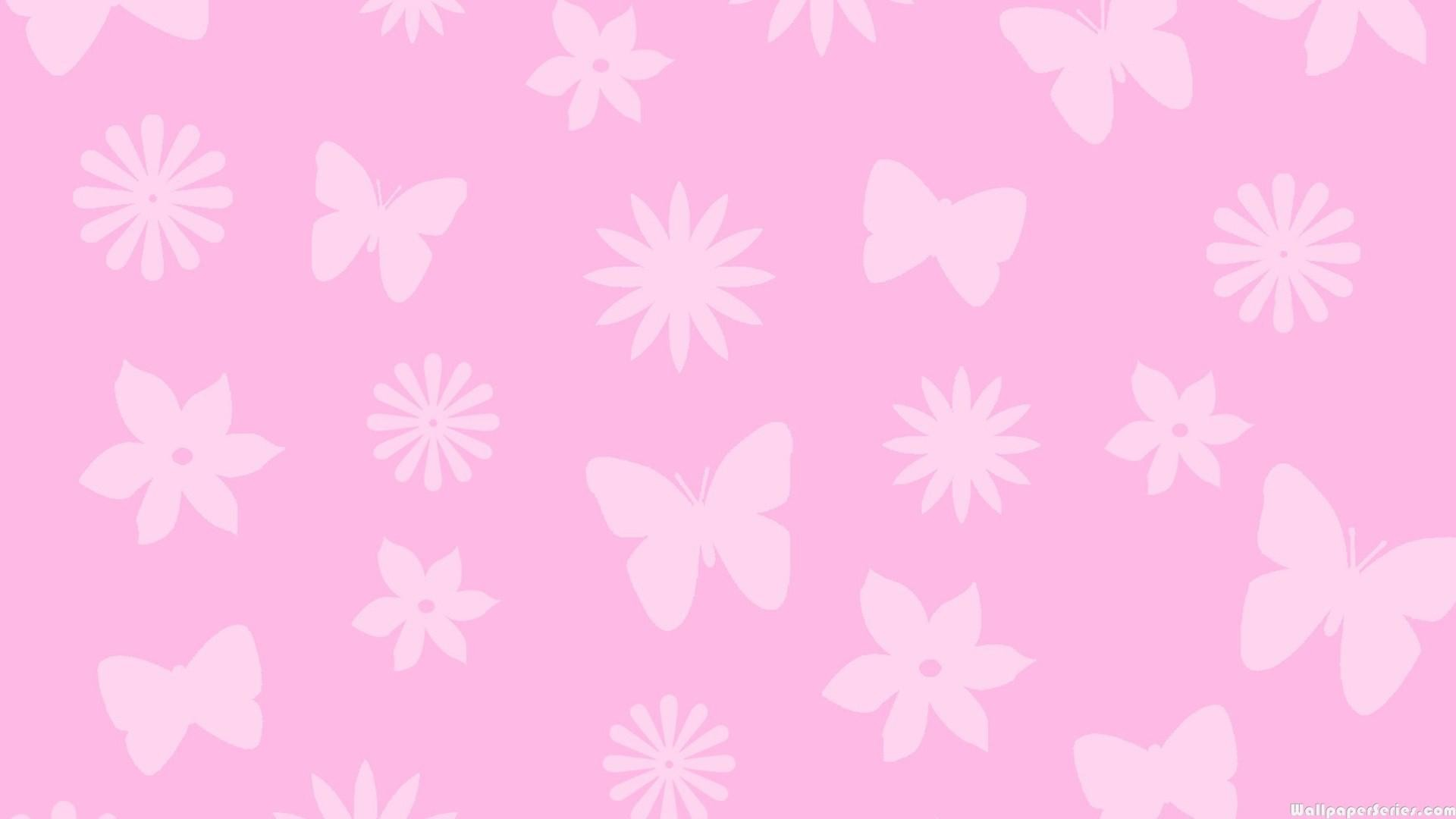 Res: 1920x1080, Pink Wallpapers 15 - 1920 X 1080