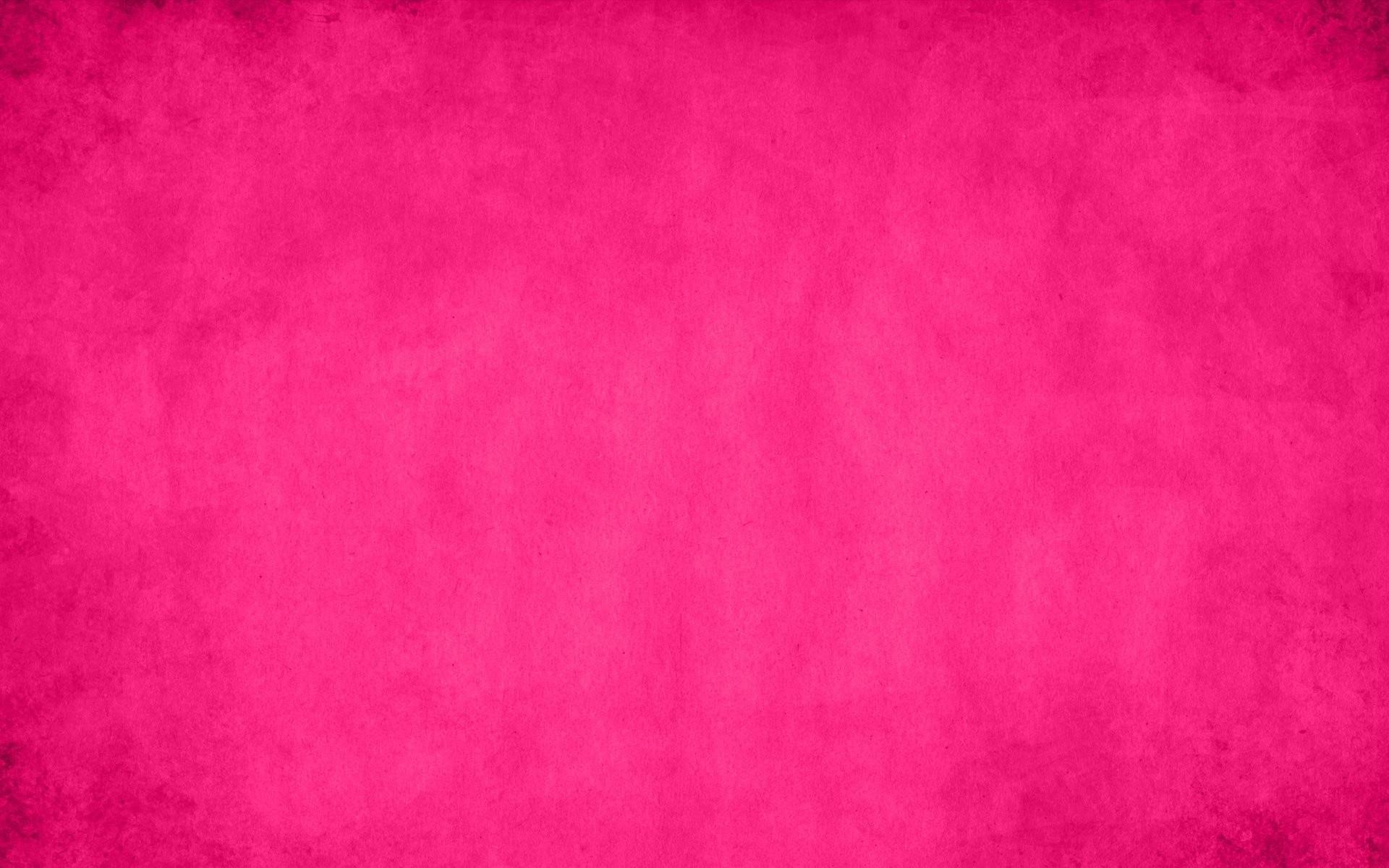 Res: 1920x1200, Pink Wallpaper 14
