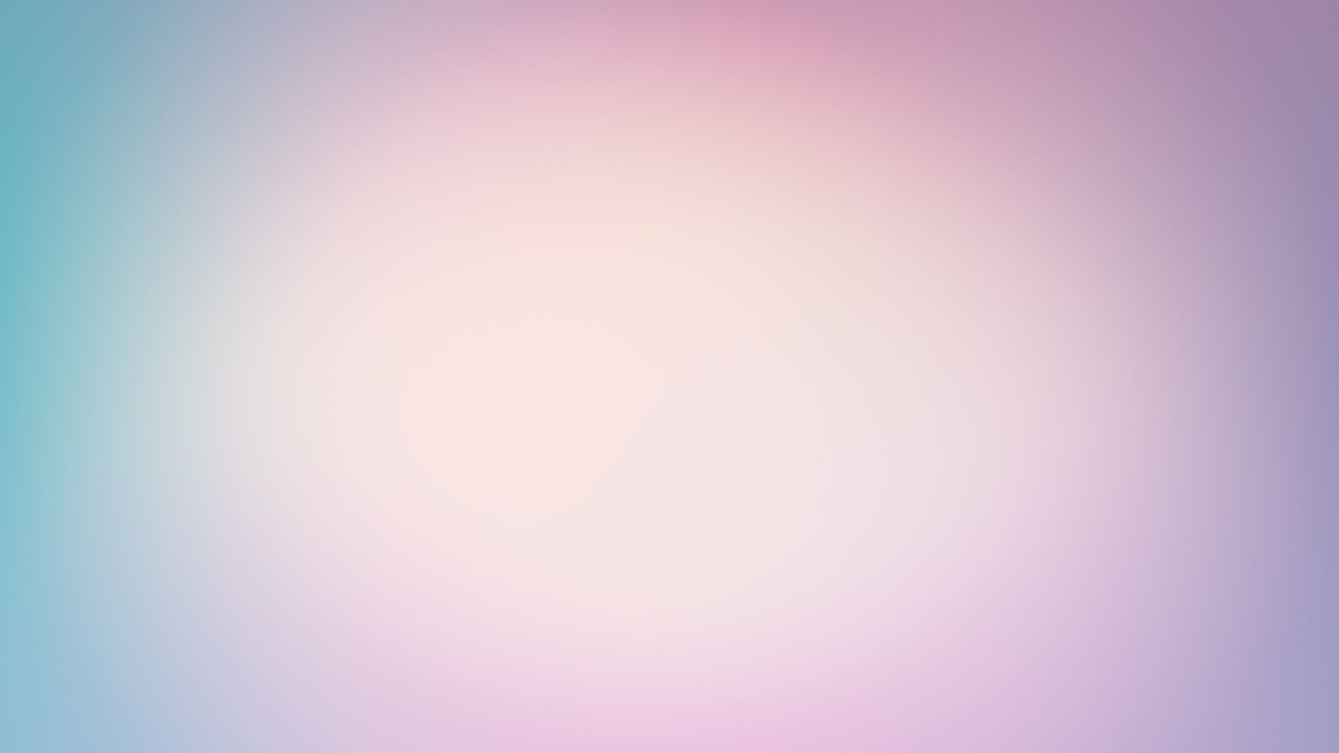 Res: 1920x1080, GL Gallery; Wallpapers for Light Pink : Resolution  ...
