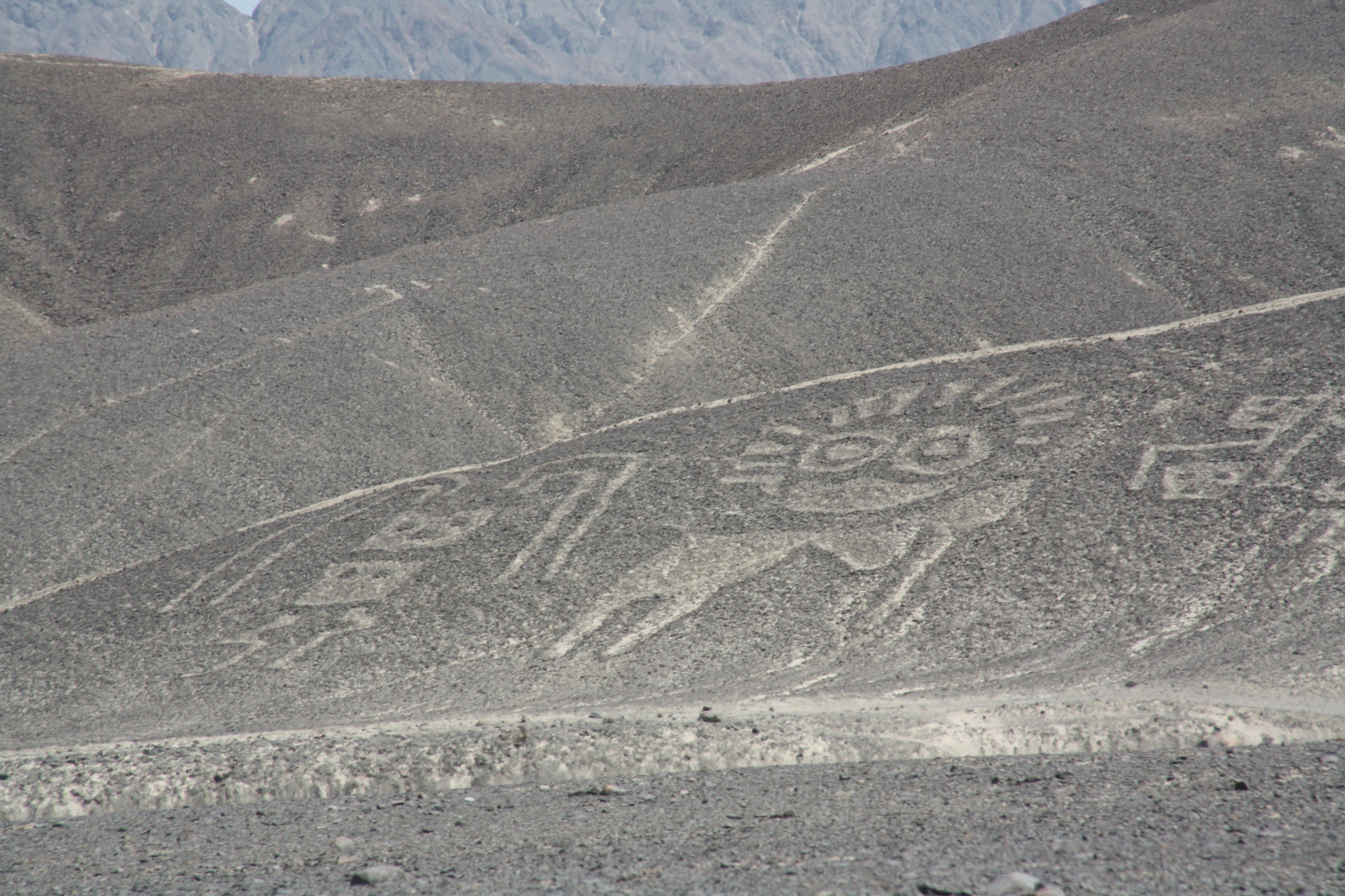 Res: 2560x1707, Ancient Aliens images Nazca HD wallpaper and background photos