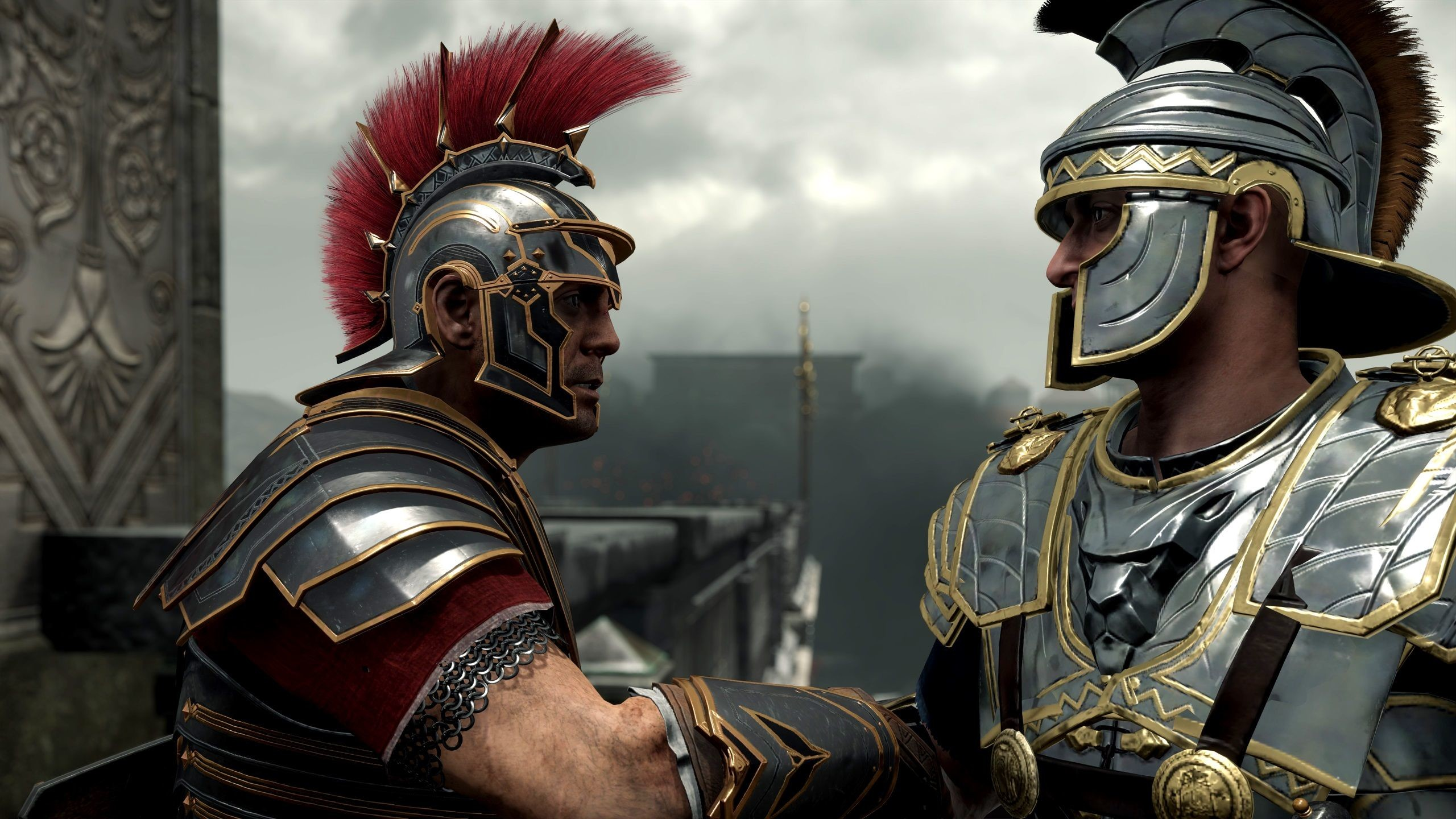 Res: 2560x1440, gladiator roman wallpaper - Buscar con Google