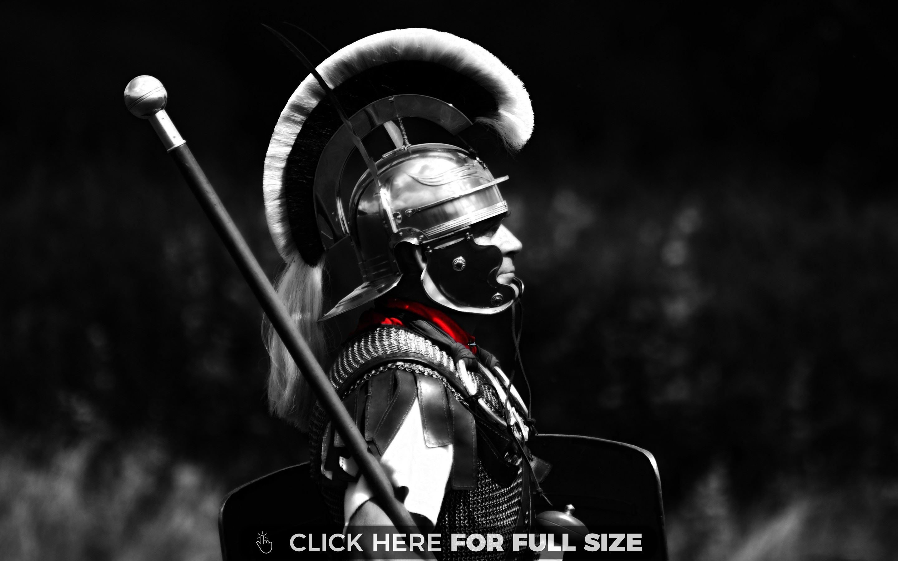 Res: 2880x1800, Roman Soldier wallpaper