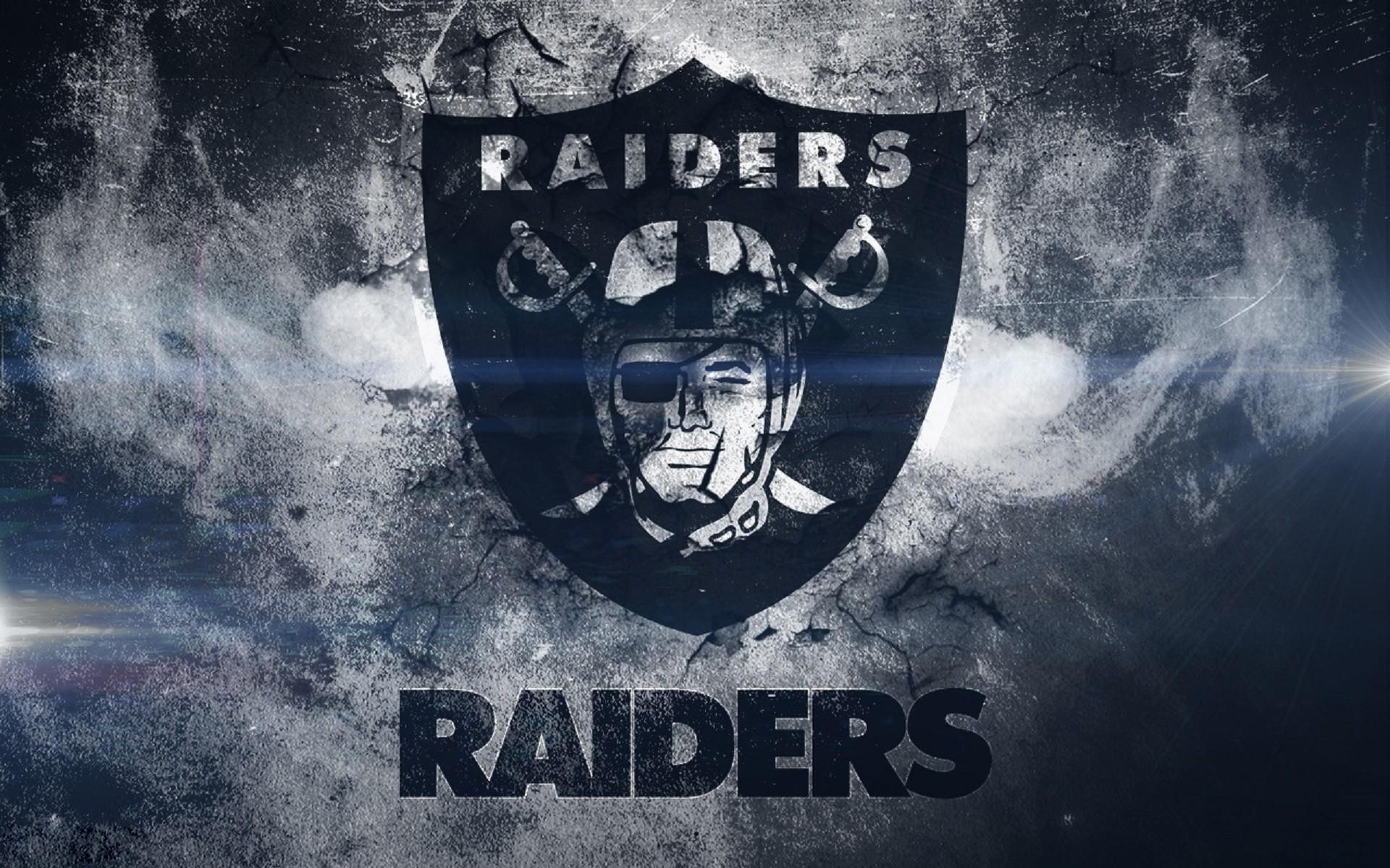 Res: 1920x1200,  Oakland Raiders Wallpaper HD download.