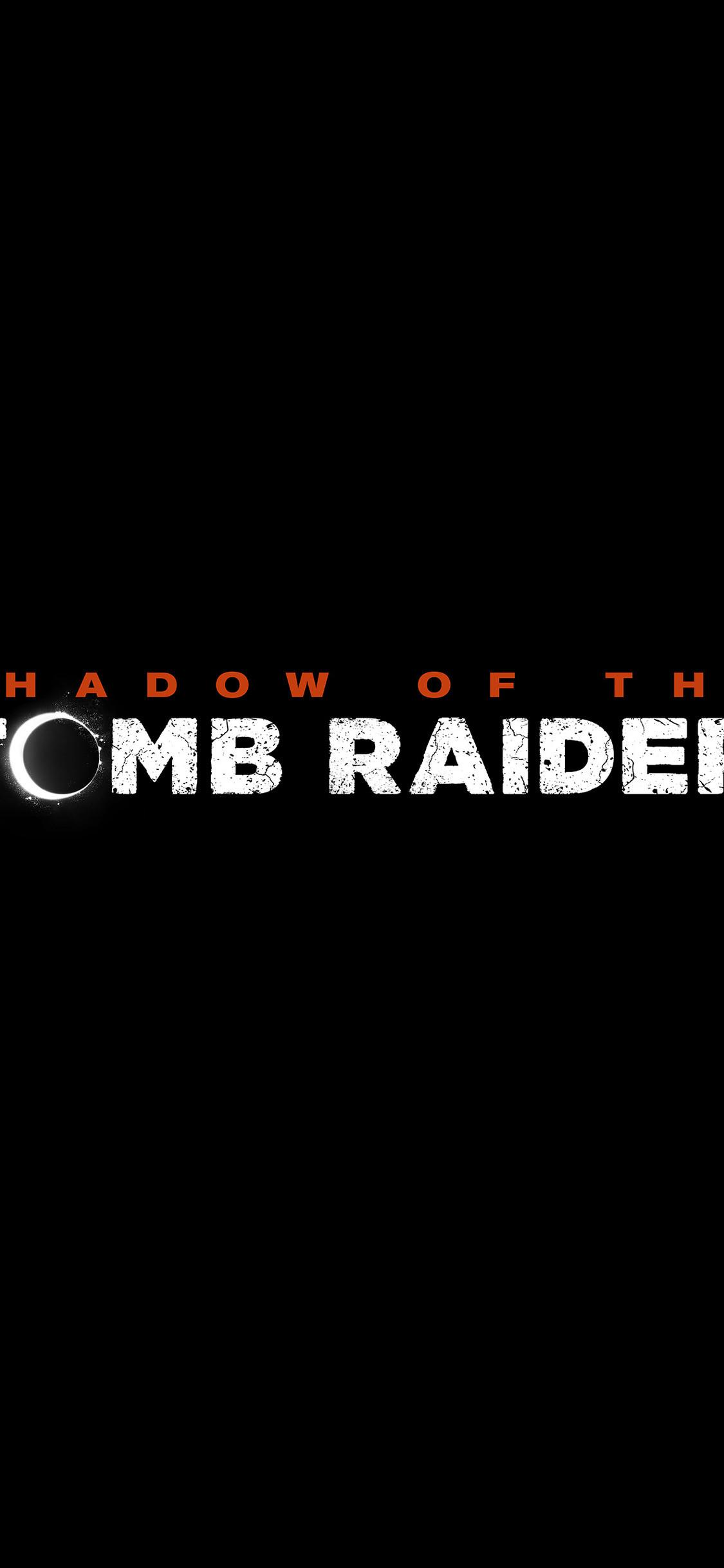 Res: 1125x2436, shadow-of-the-tomb-raider-8k-jj.jpg