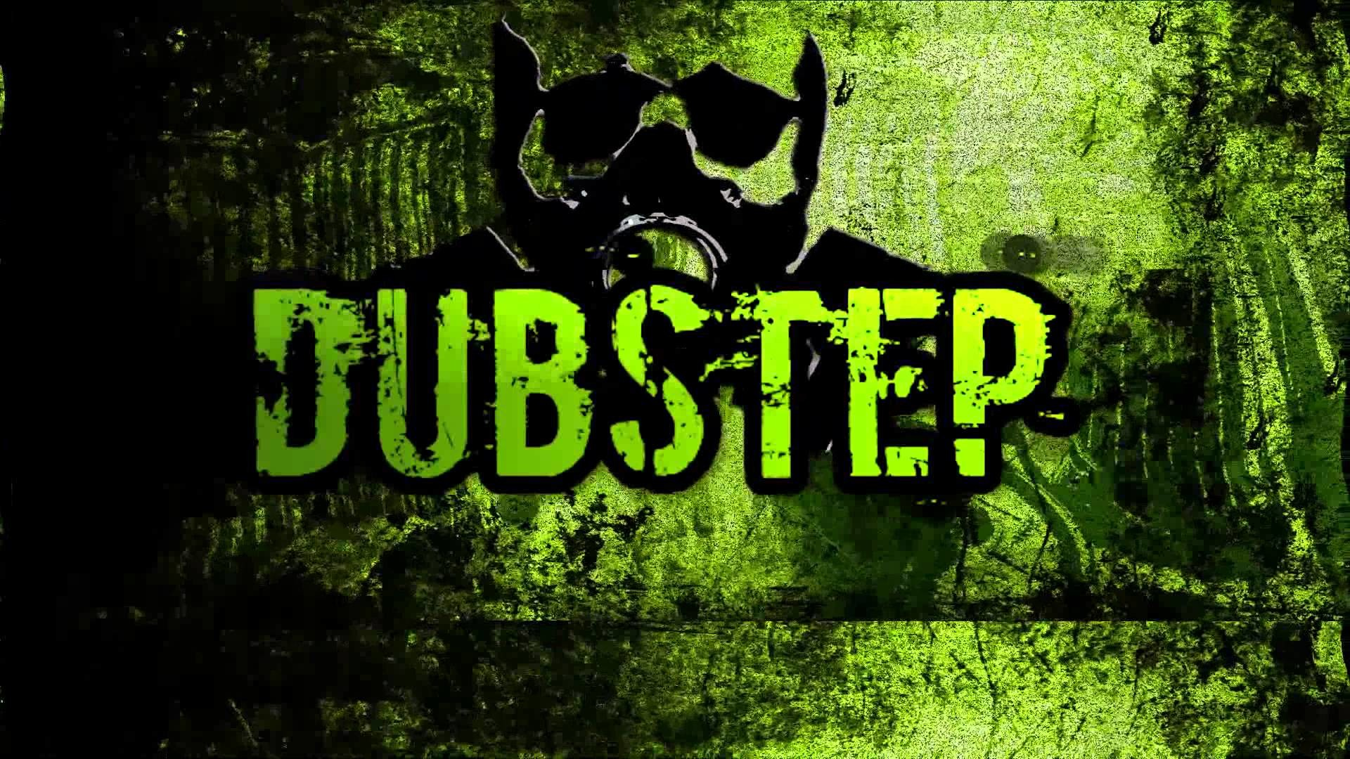 Res: 1920x1080, dubstep wallpaper gas mask  dubstep wallpaper gas mask red