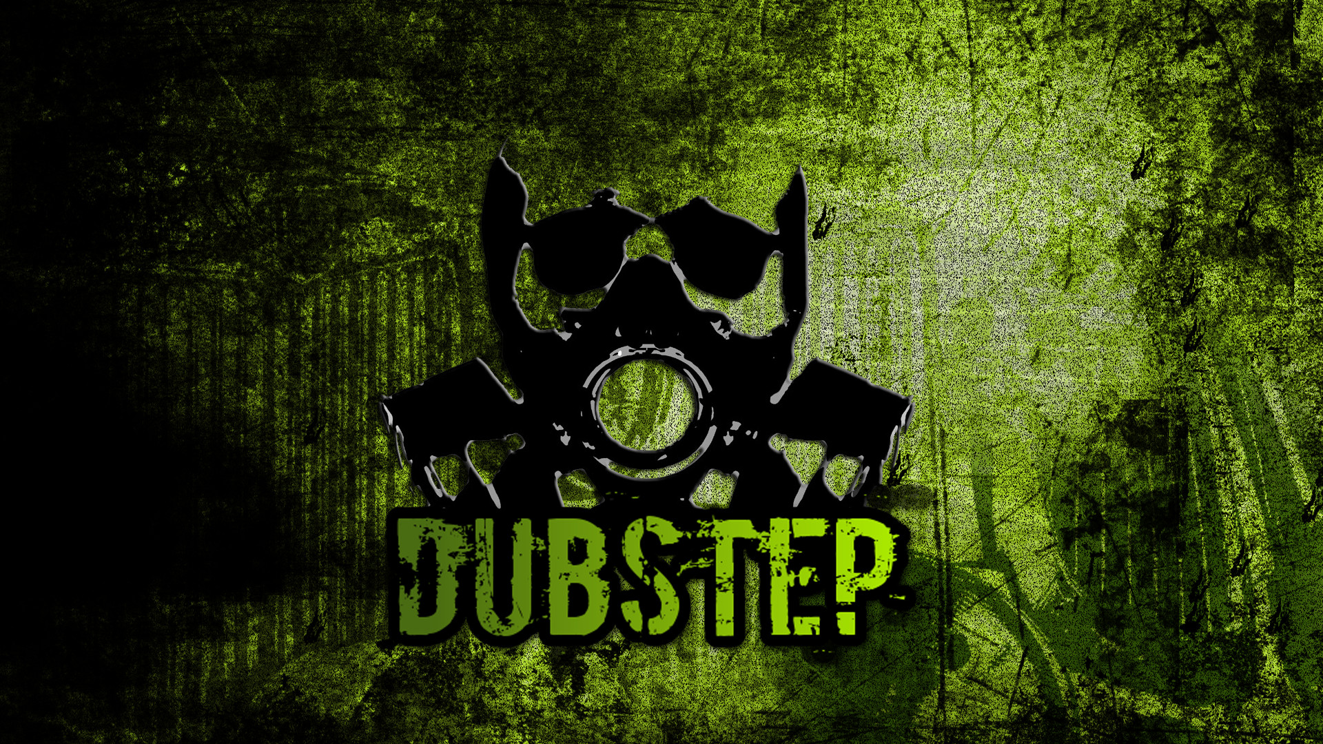 Res: 1920x1080, Sage Dubstep Grunge Wallpaper by thorpsy100 Sage Dubstep Grunge Wallpaper  by thorpsy100