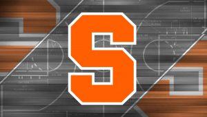 Syracuse Orange wallpapers