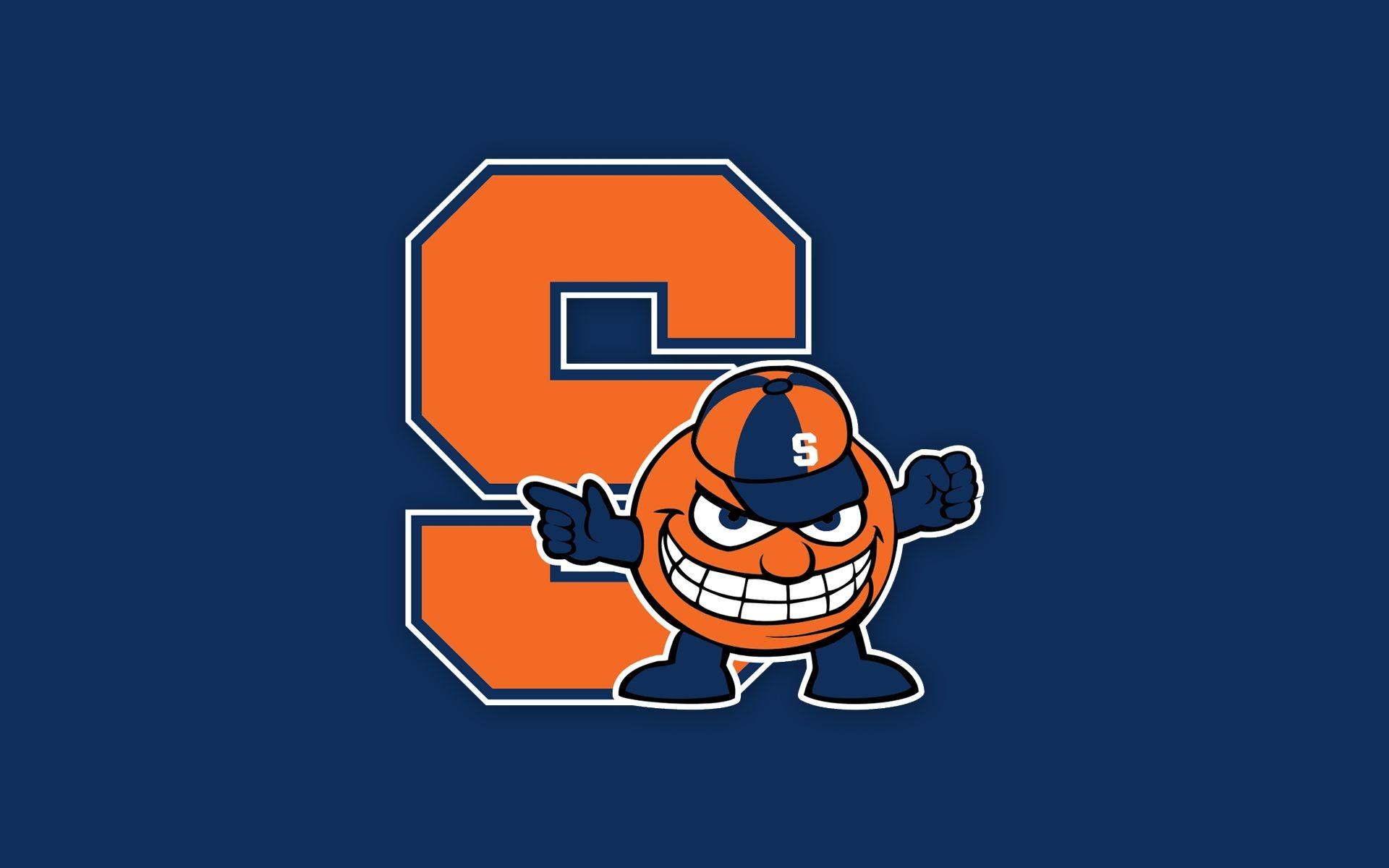Res: 1920x1200, Syracuse University- Orange | Syracuse Orange | Pinterest .