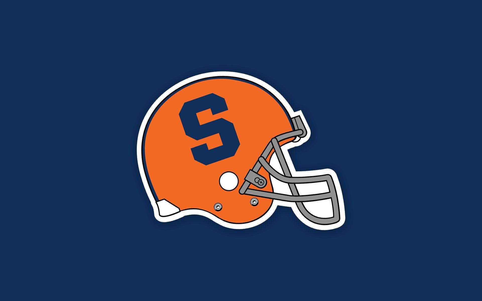 Res: 1920x1200, Syracuse Football, Football Wallpaper ...