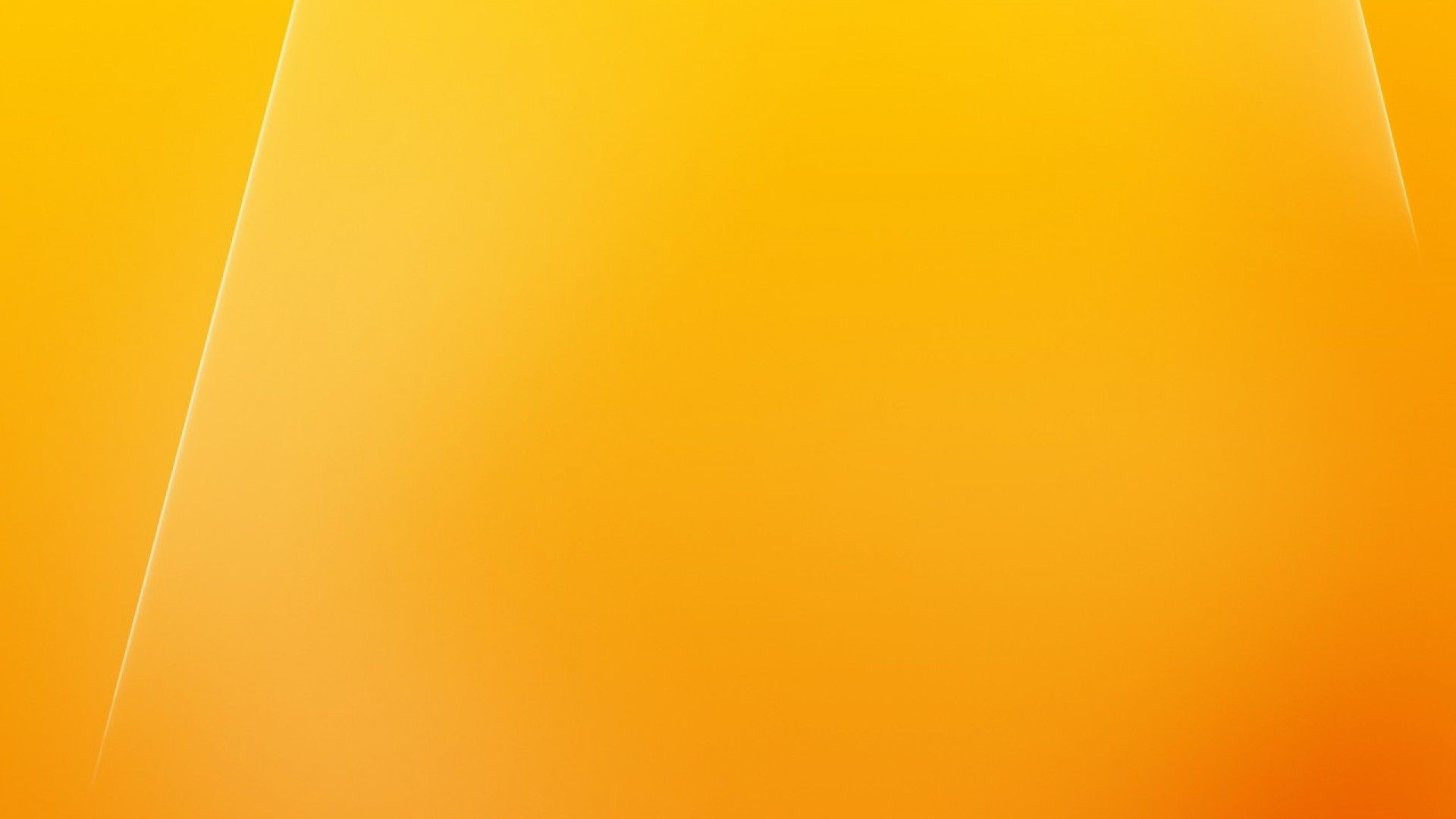 Res: 1920x1080, Yellow Abstract Wallpapers HD Download 1920×1080 Yellow Abstract Wallpapers  (46 Wallpapers) | Adorable Wallpapers