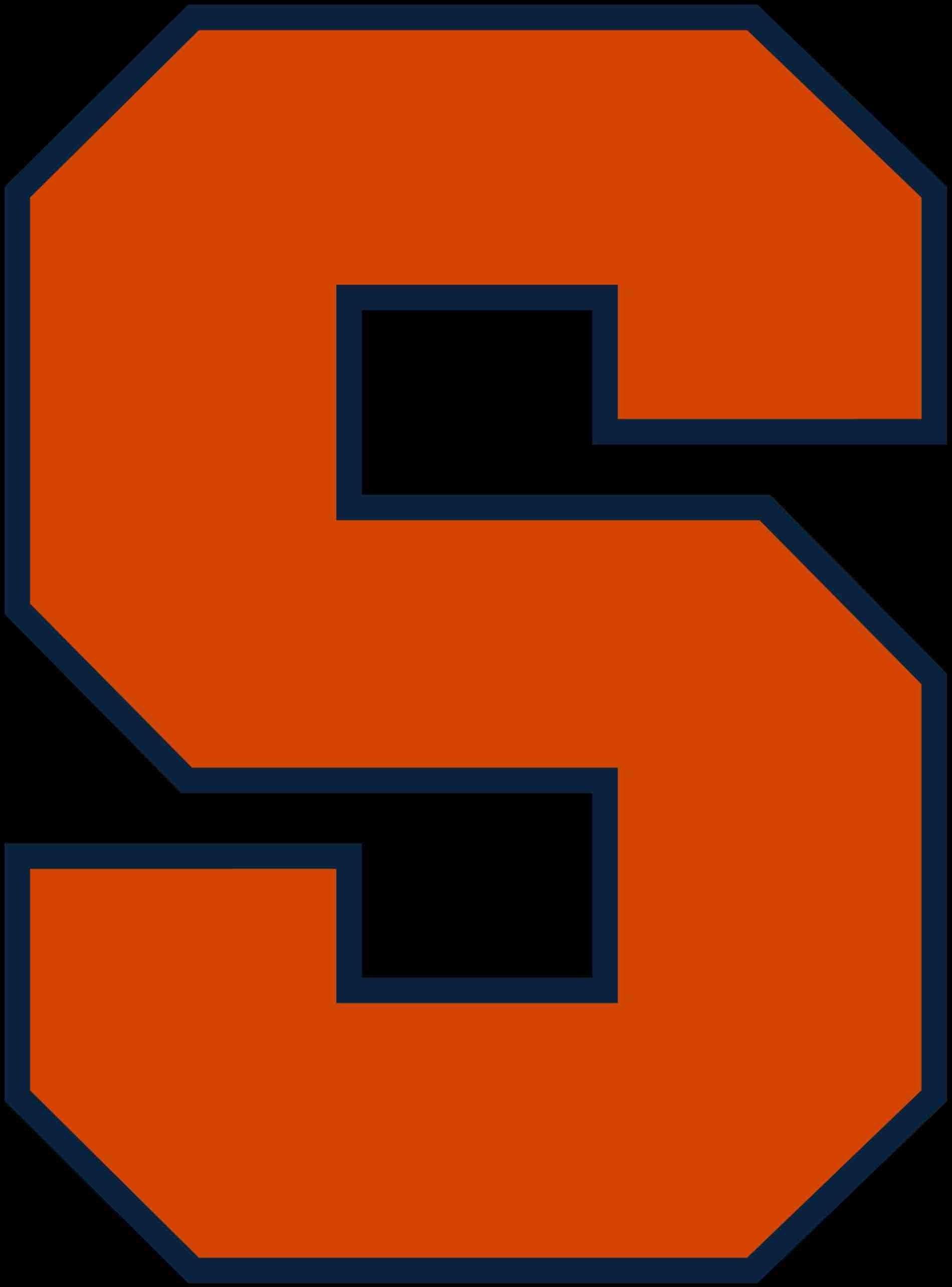 Res: 1900x2568, ... Syracuse syracuse basketball logo orange menus soccer  wikipediarhenwikipediaorg university logo roundel mat  rheverythingdoormatscom university syracuse ...