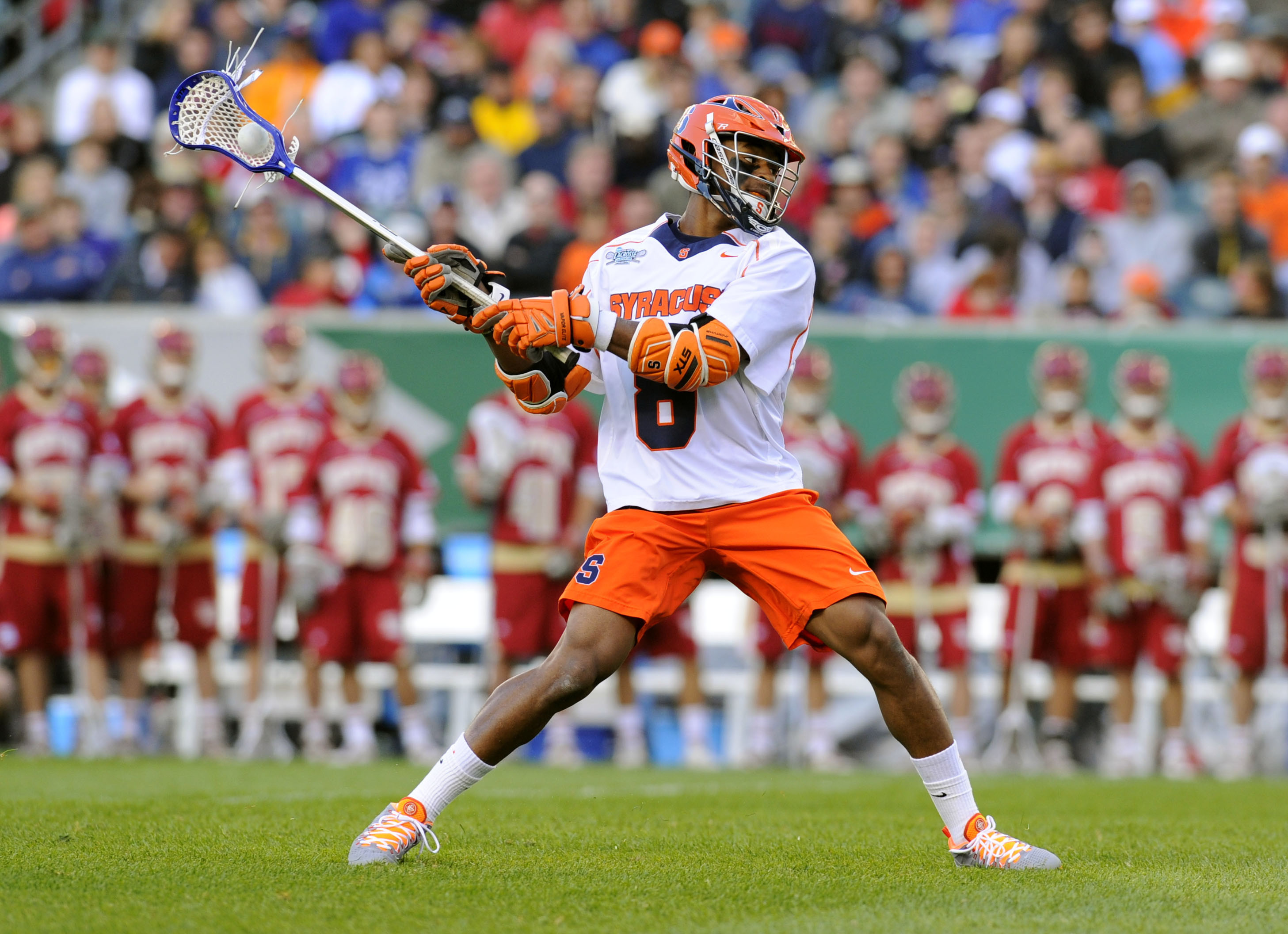 Res: 2914x2112, How Syracuse Orange are you actually? | PlayBuzz
