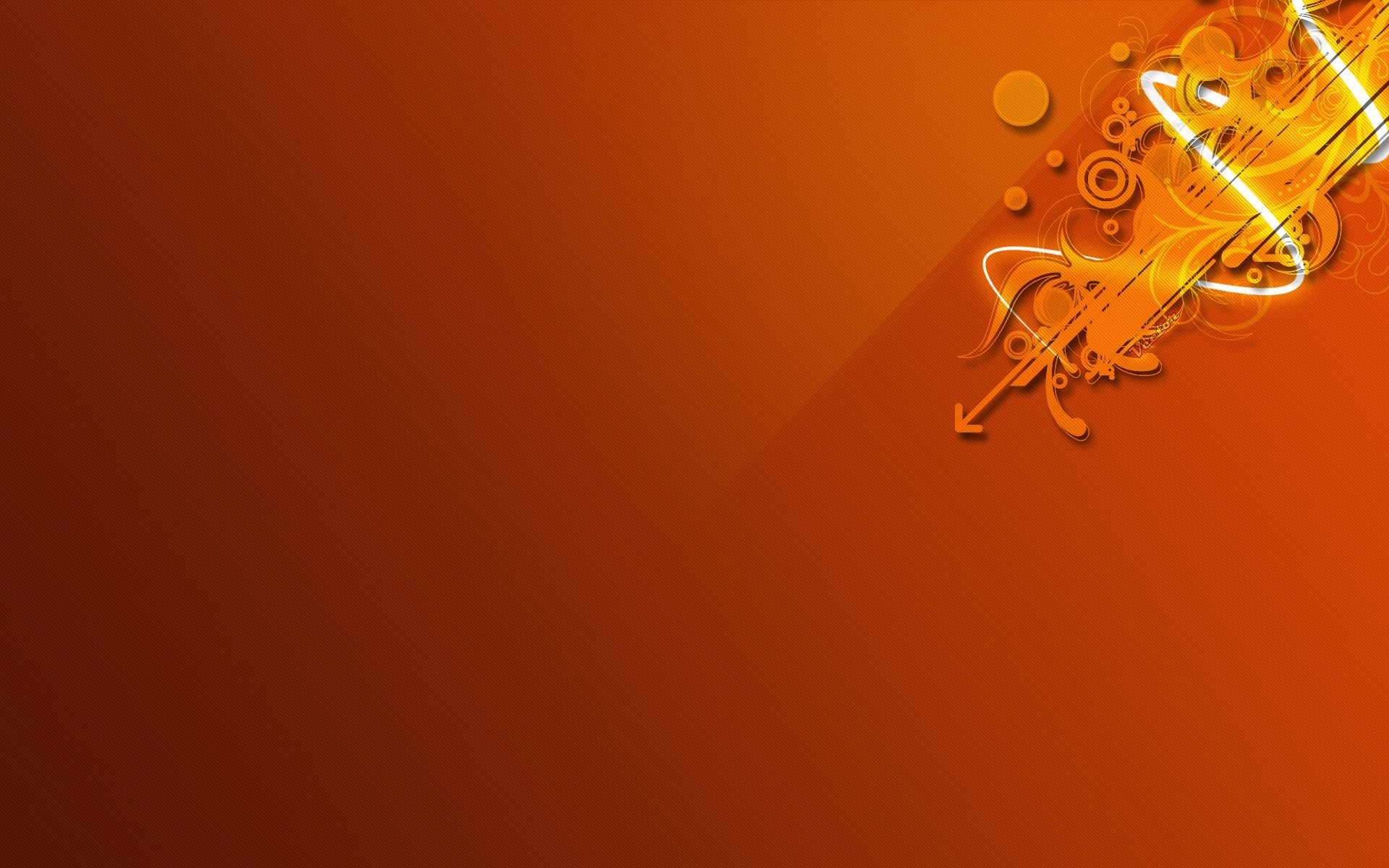 Res: 1920x1200, Orange Background Vectors Photos and PSD files Free Download