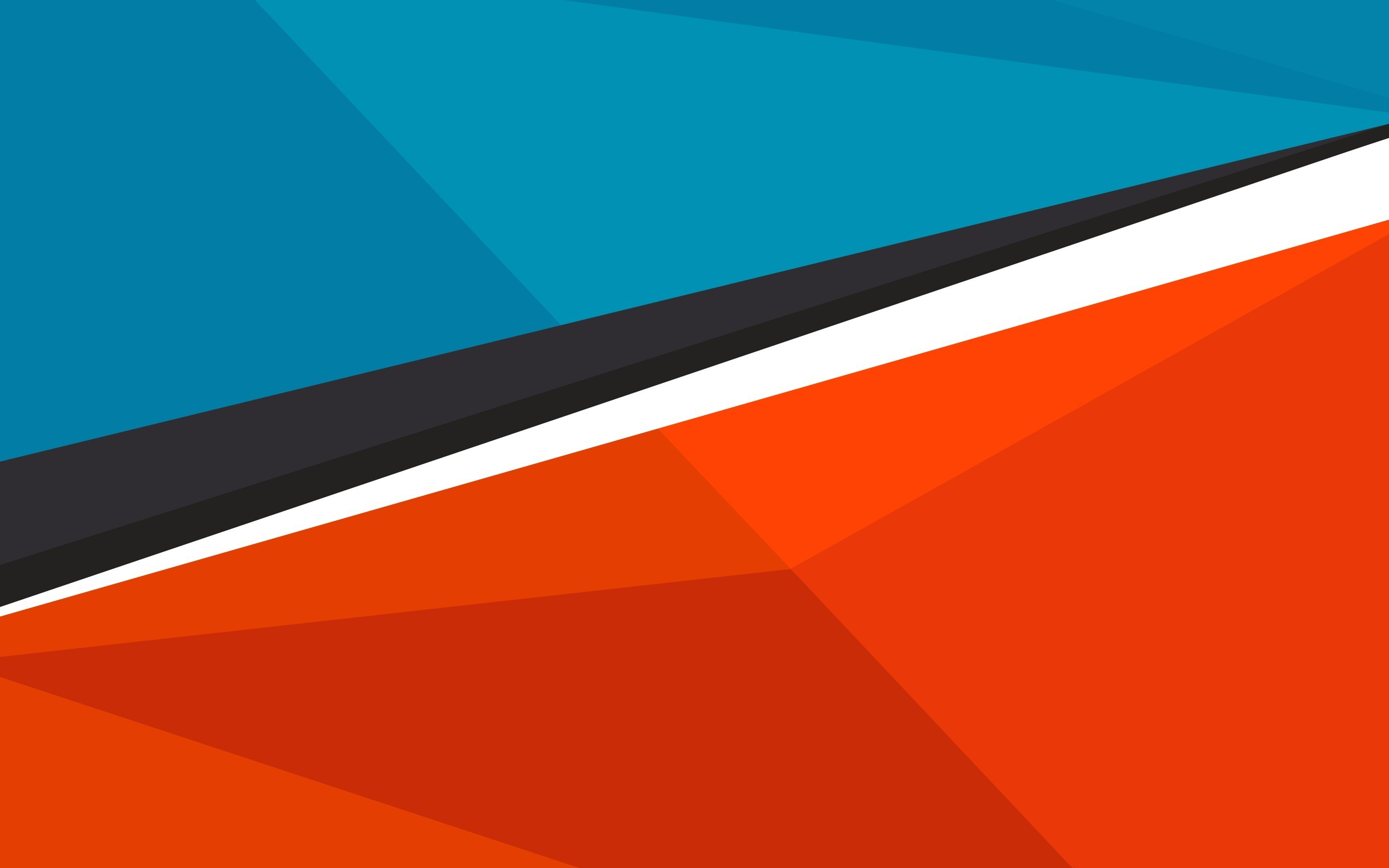 Res: 2880x1800, interesting blue orange wallpaper blue and orange wallpapers hd wallpapers  backgrounds images with blue and orange pictures.