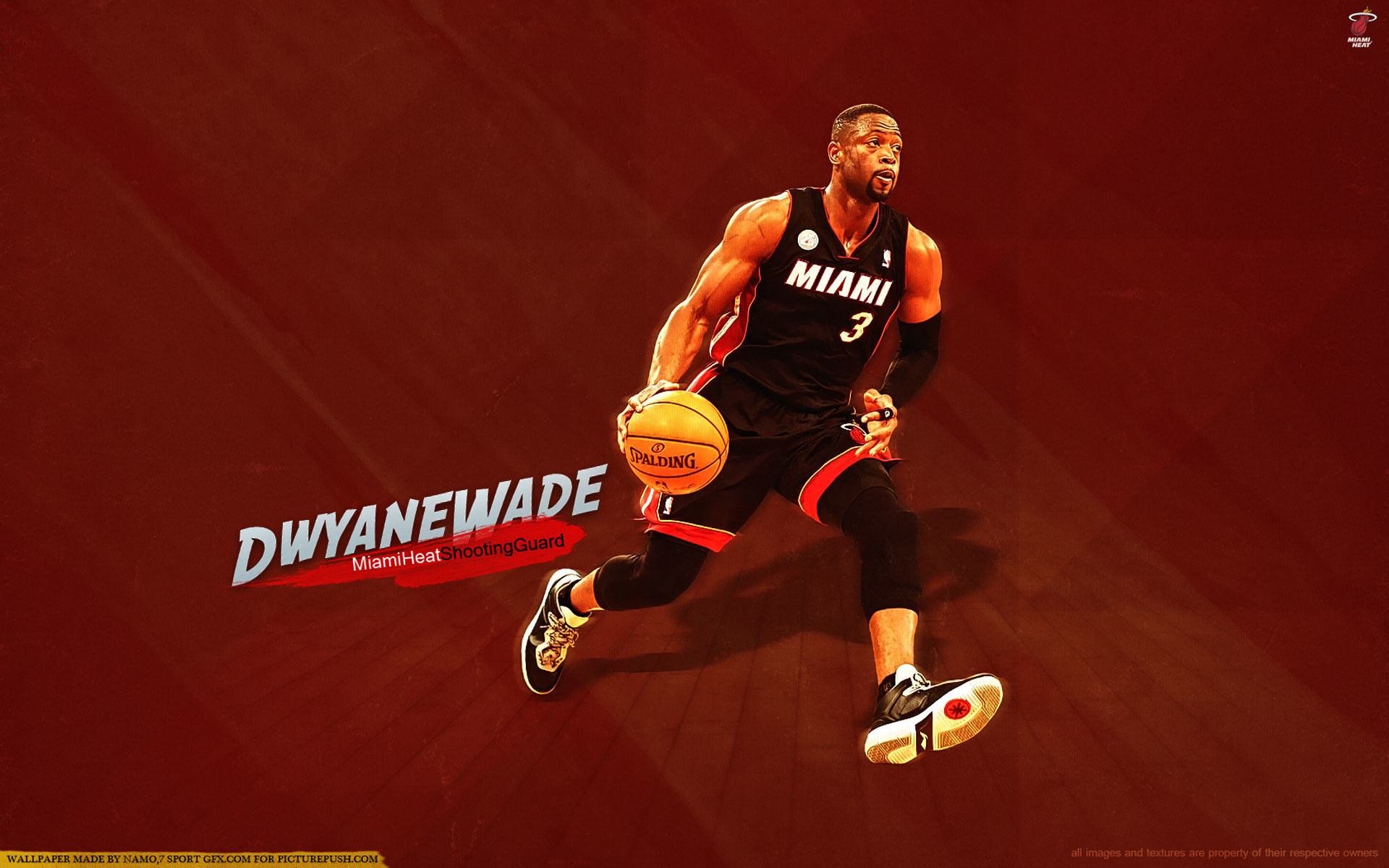 Res: 1920x1200, ... college basketball wallpapers 夥鈶 ...