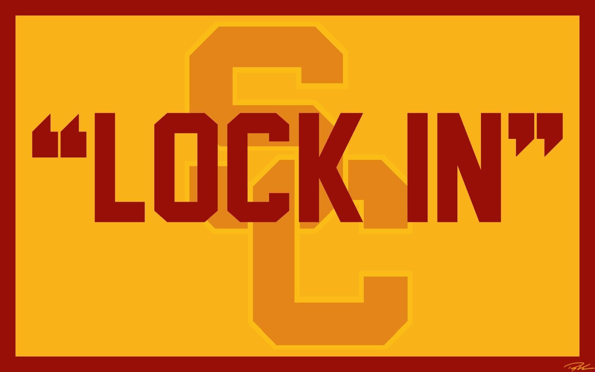 Res: 1920x1200, USC TROJANS college football wallpaper | 1500x1500 | 592768 .