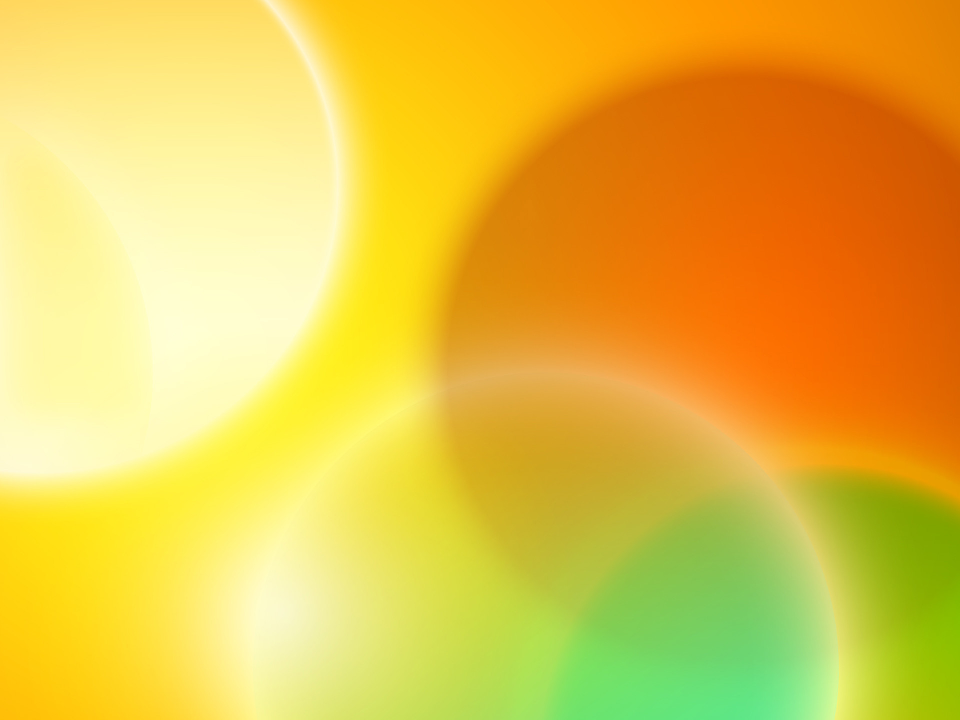 Res: 1920x1440, Image: HQFX Green And Orange Backgrounds, by Mergidele