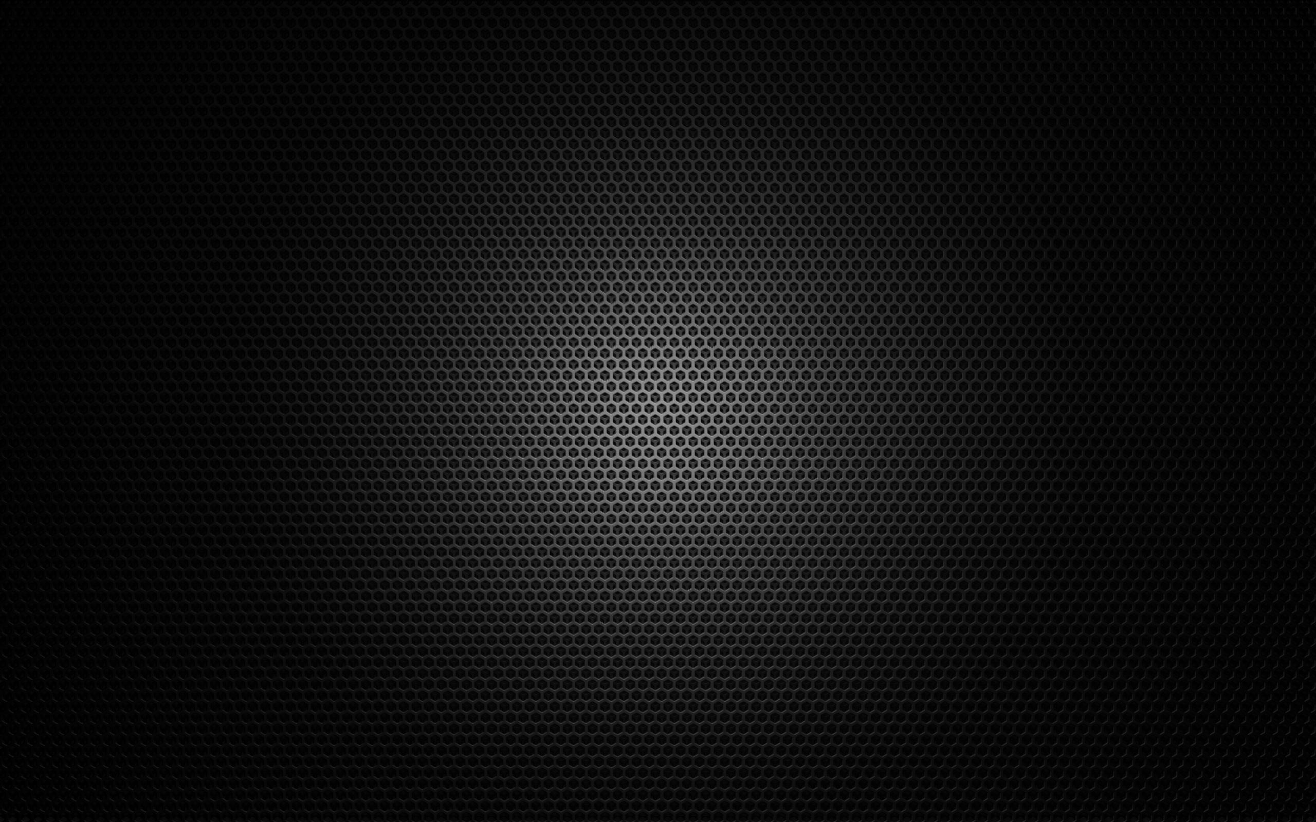 Res: 2560x1600, Black Carbon Wallpaper 1679 Wallpaper | wallpicsize.