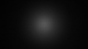 Black Carbon wallpapers