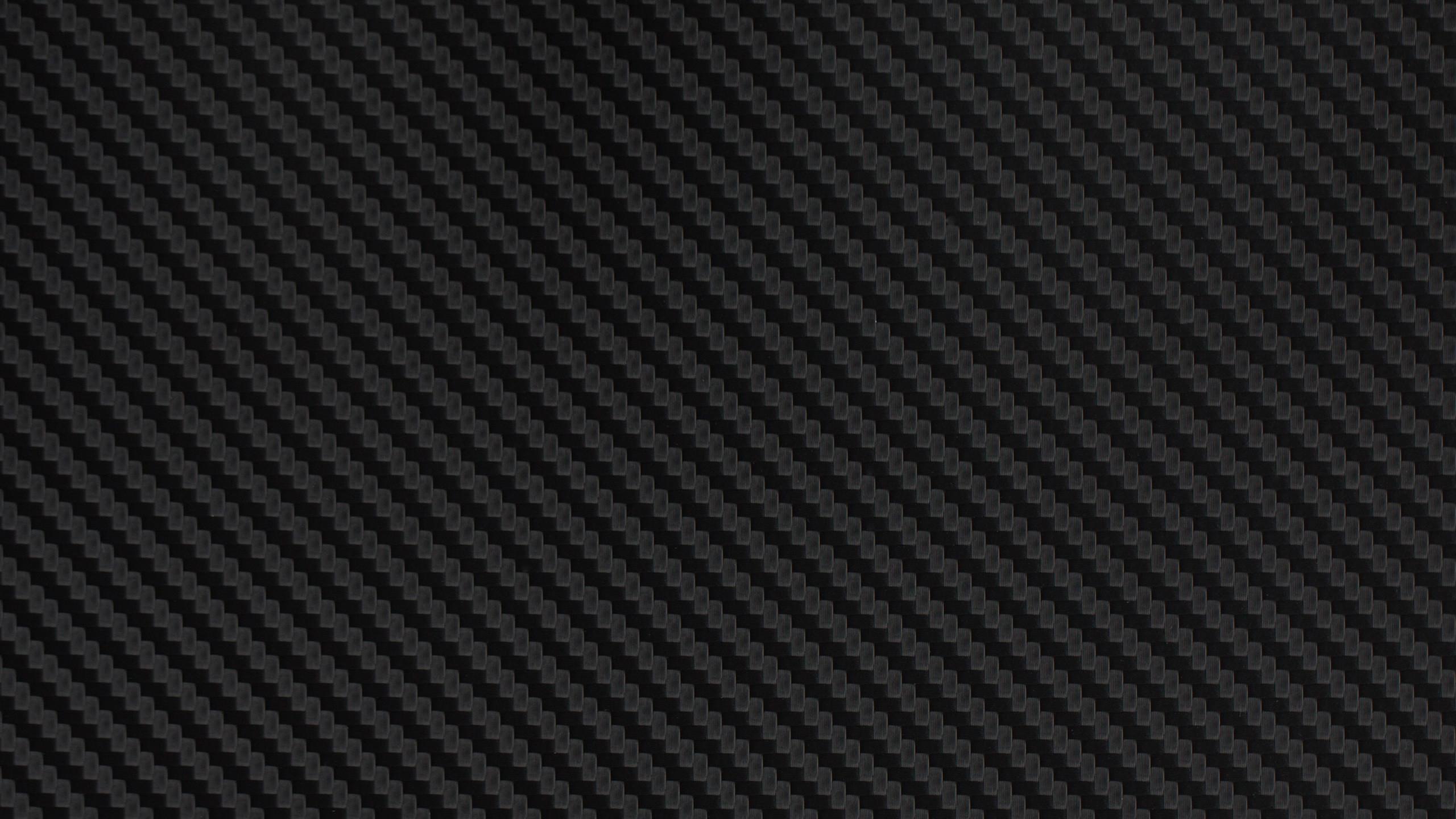 Res: 2560x1440,  Black Carbon