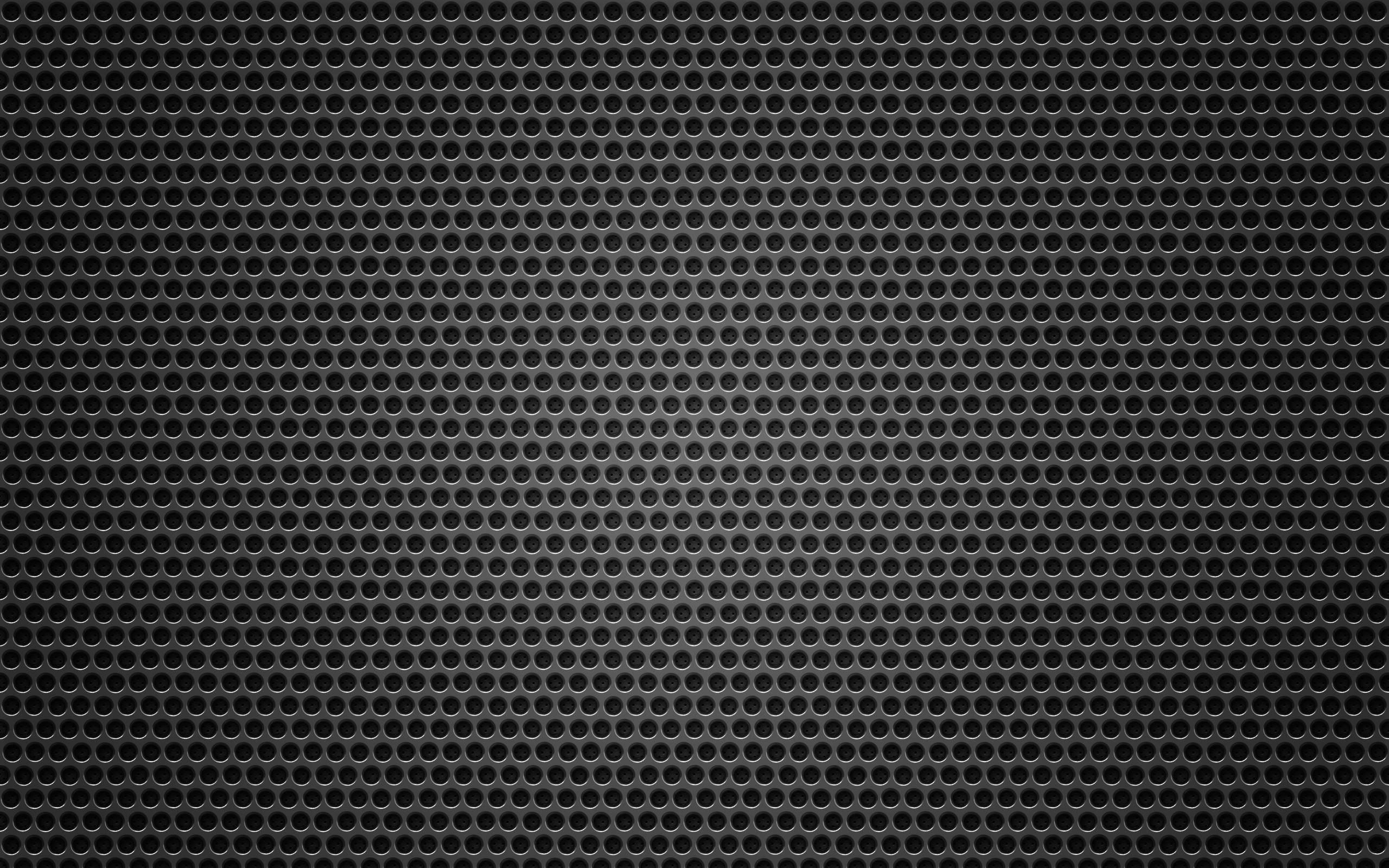 Res: 2560x1600,  Black Carbon Fiber Hd - Viewing Gallery